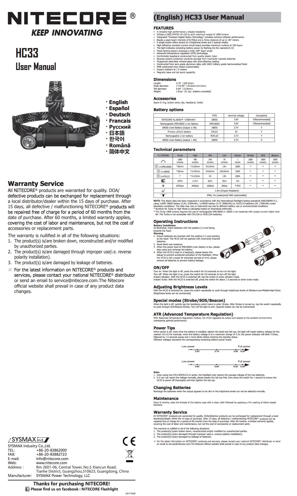 HC33_Manual.png