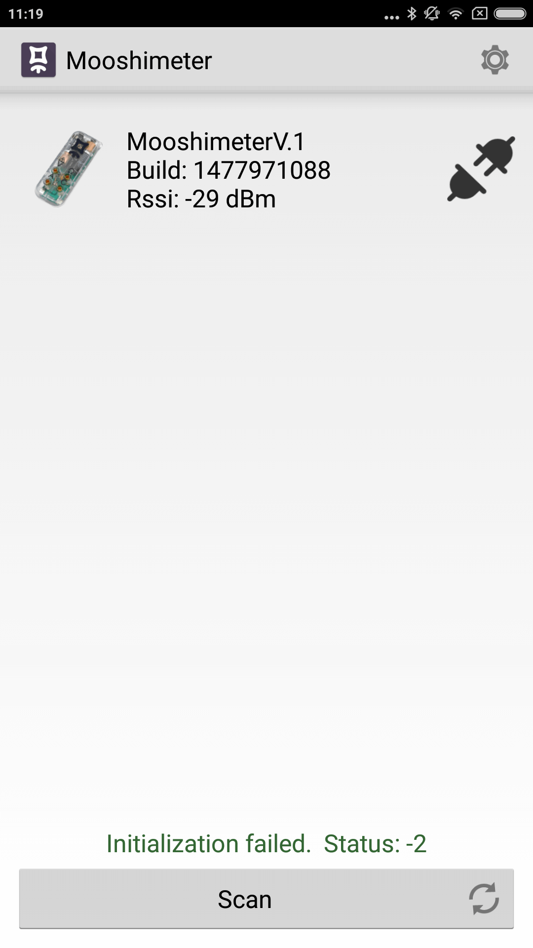 Screenshot_2018-03-10-11-19-58_com.mooshim.mooshimeter.png