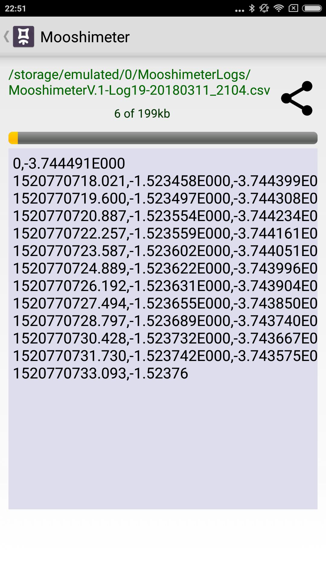 Screenshot_2018-03-17-22-51-34_com.mooshim.mooshimeter.png
