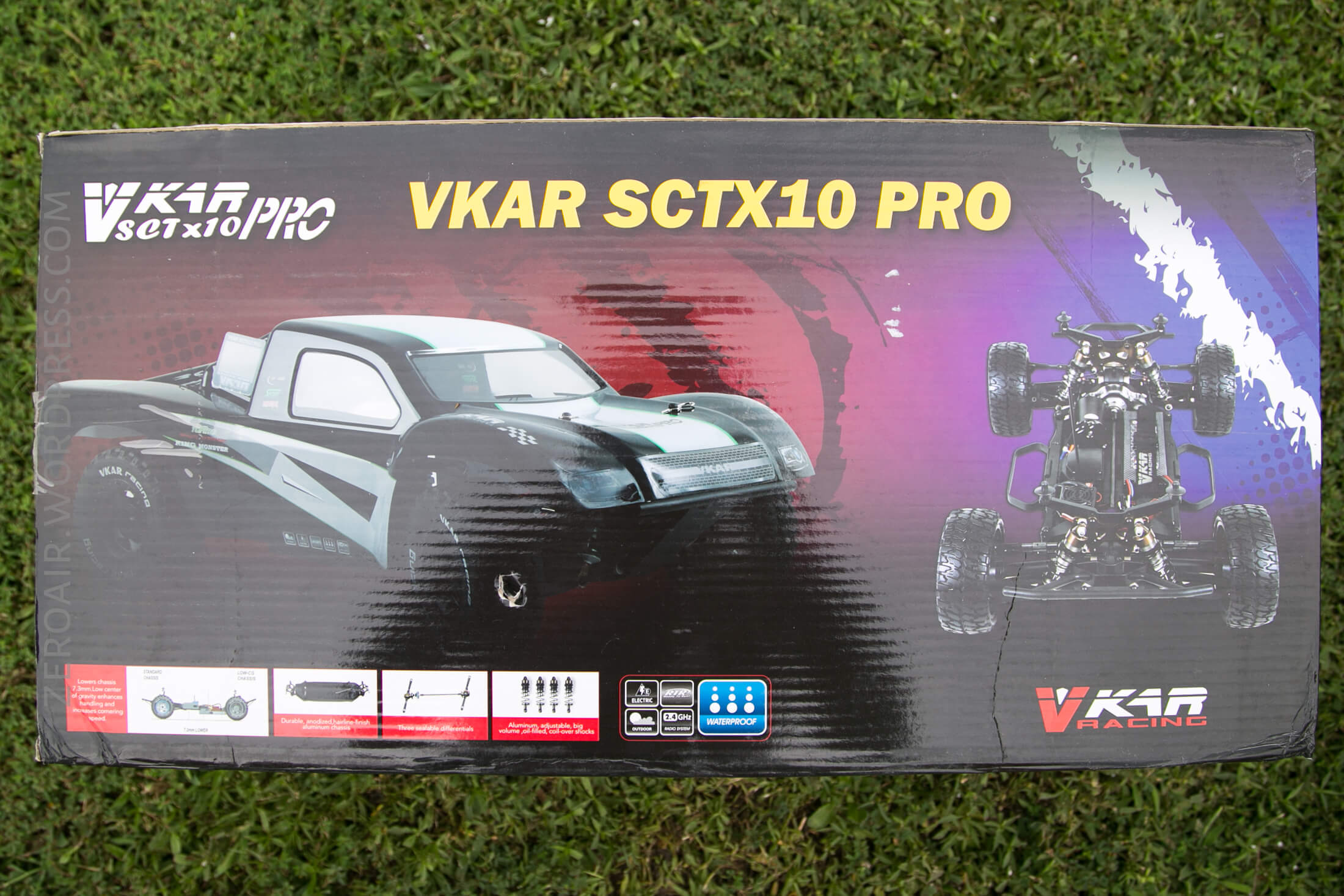 zeroair_vkar_sctx10_v2_rc_car_scale-01.jpg