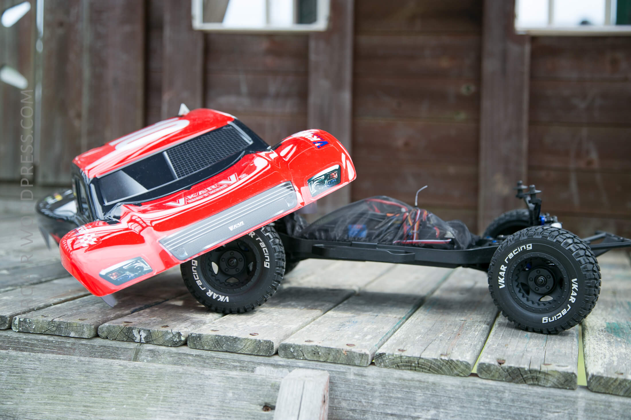 zeroair_vkar_sctx10_v2_rc_car_scale-34.jpg