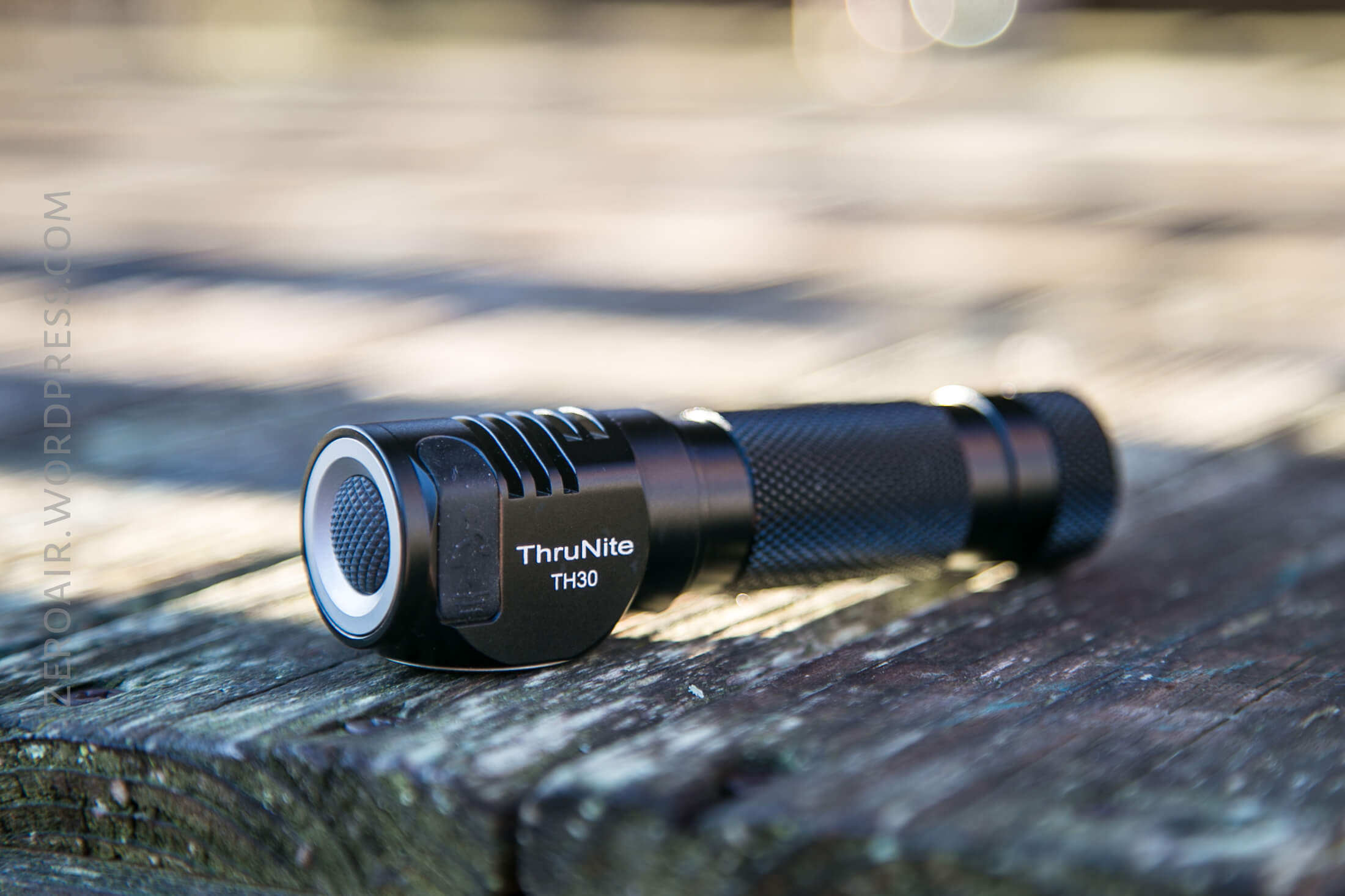 31_zeroair_reviews_thrunite_th30_headlamp.jpg