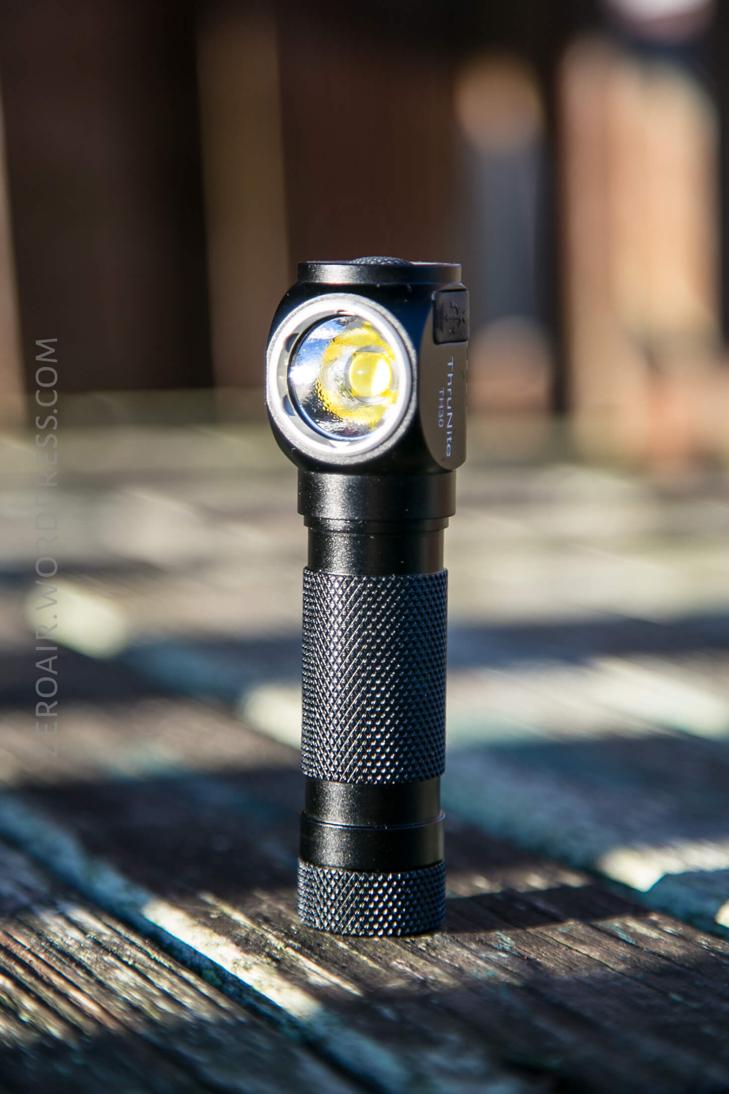 36_zeroair_reviews_thrunite_th30_headlamp.jpg