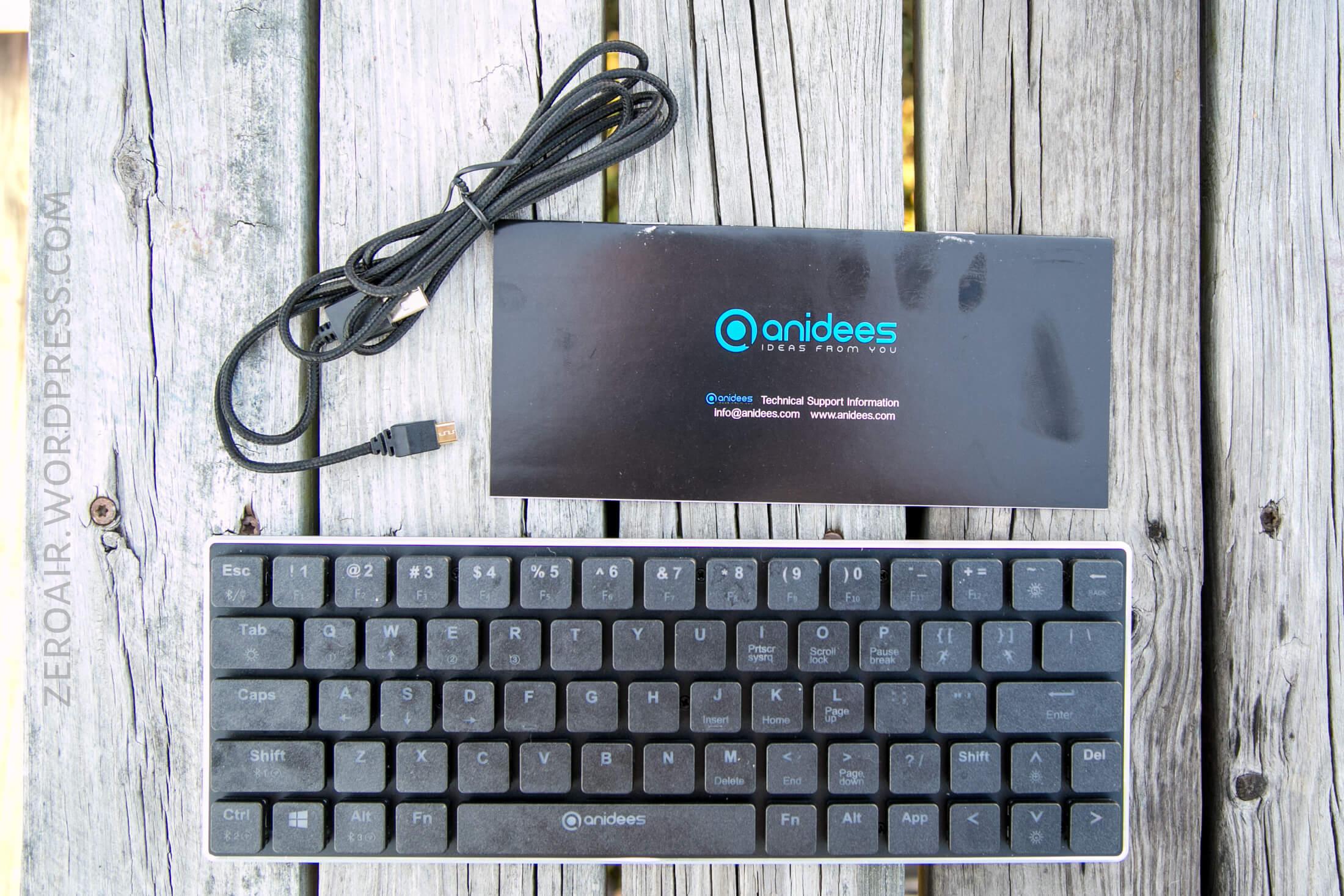 04_zeroair_reviews_anidees_prismatic_mechanical_keyboard.jpg
