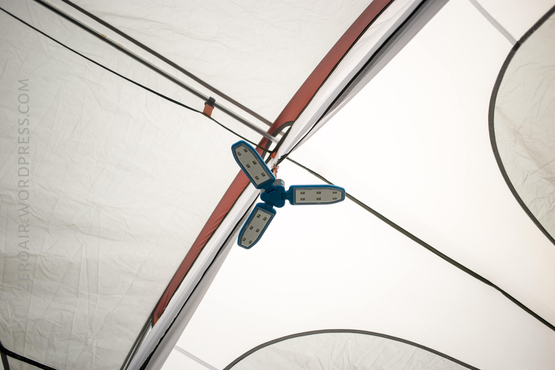 33_zeroair_reviews_zanflare_sb-6039_tent_light.jpg