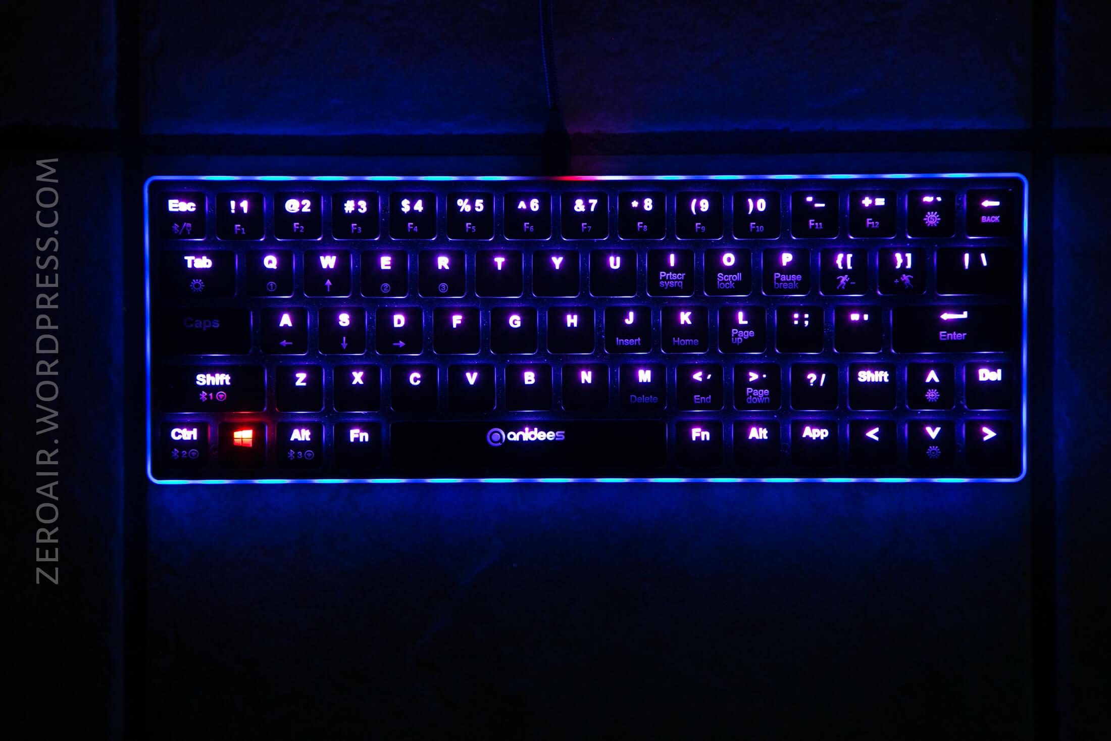 40_zeroair_reviews_anidees_prismatic_mechanical_keyboard.jpg
