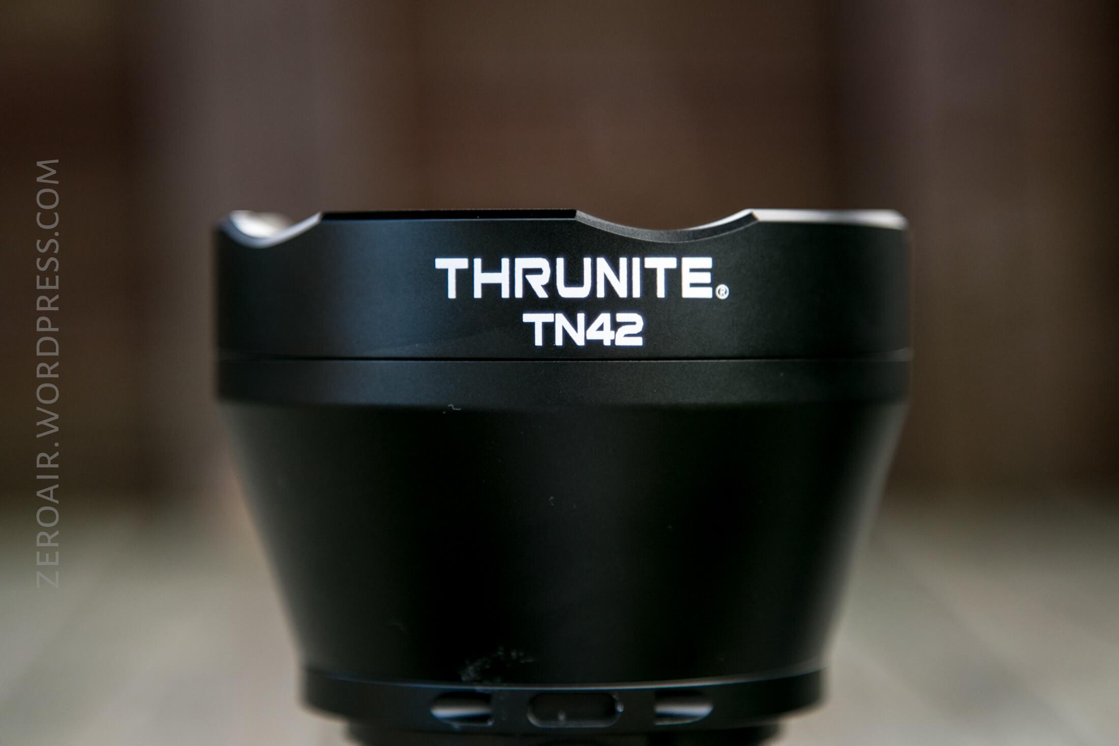 44_zeroair_reviews_thrunite_tn42.jpg