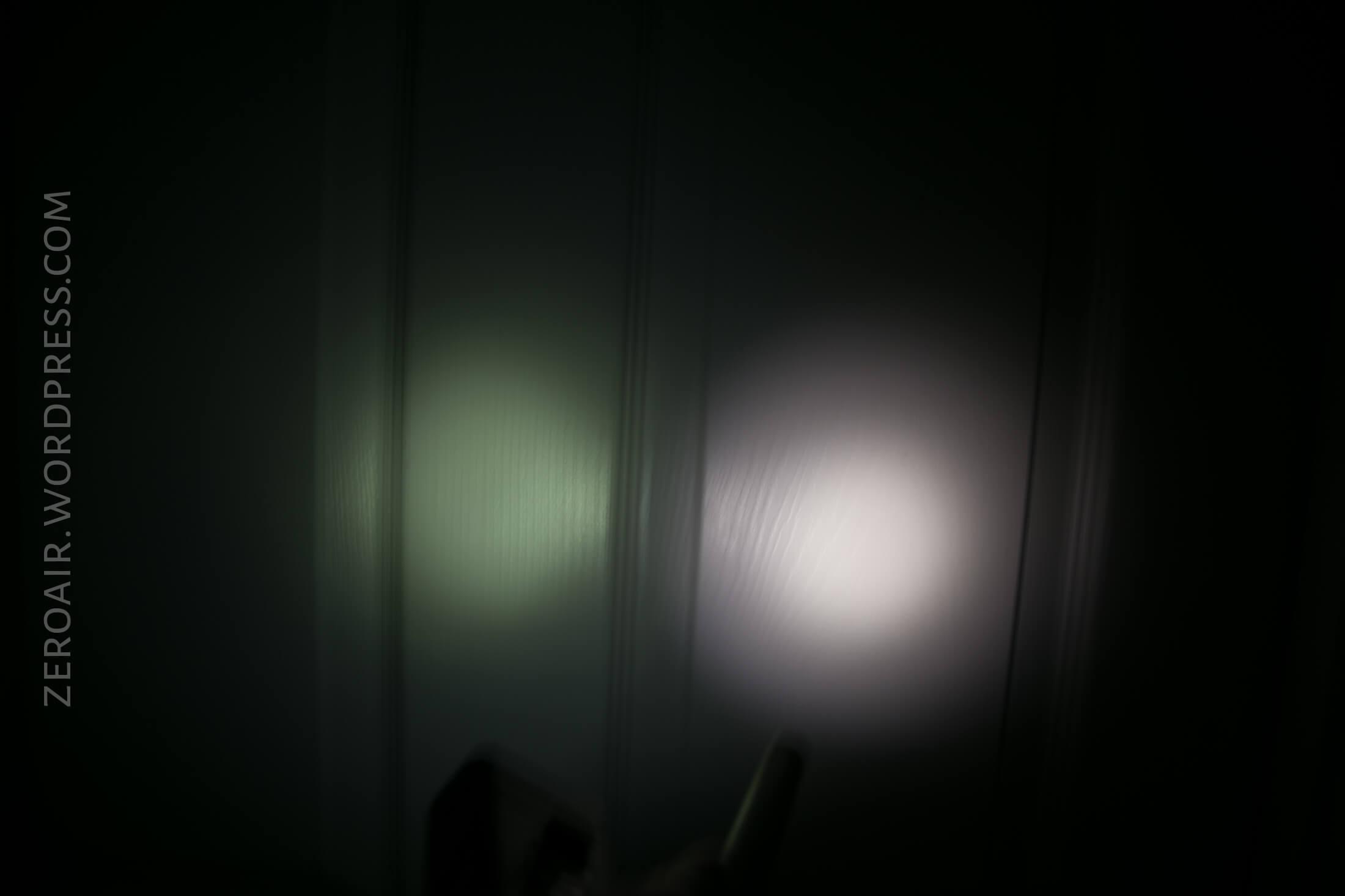 61_zeroair_reviews_nitecore_tm10k.jpg