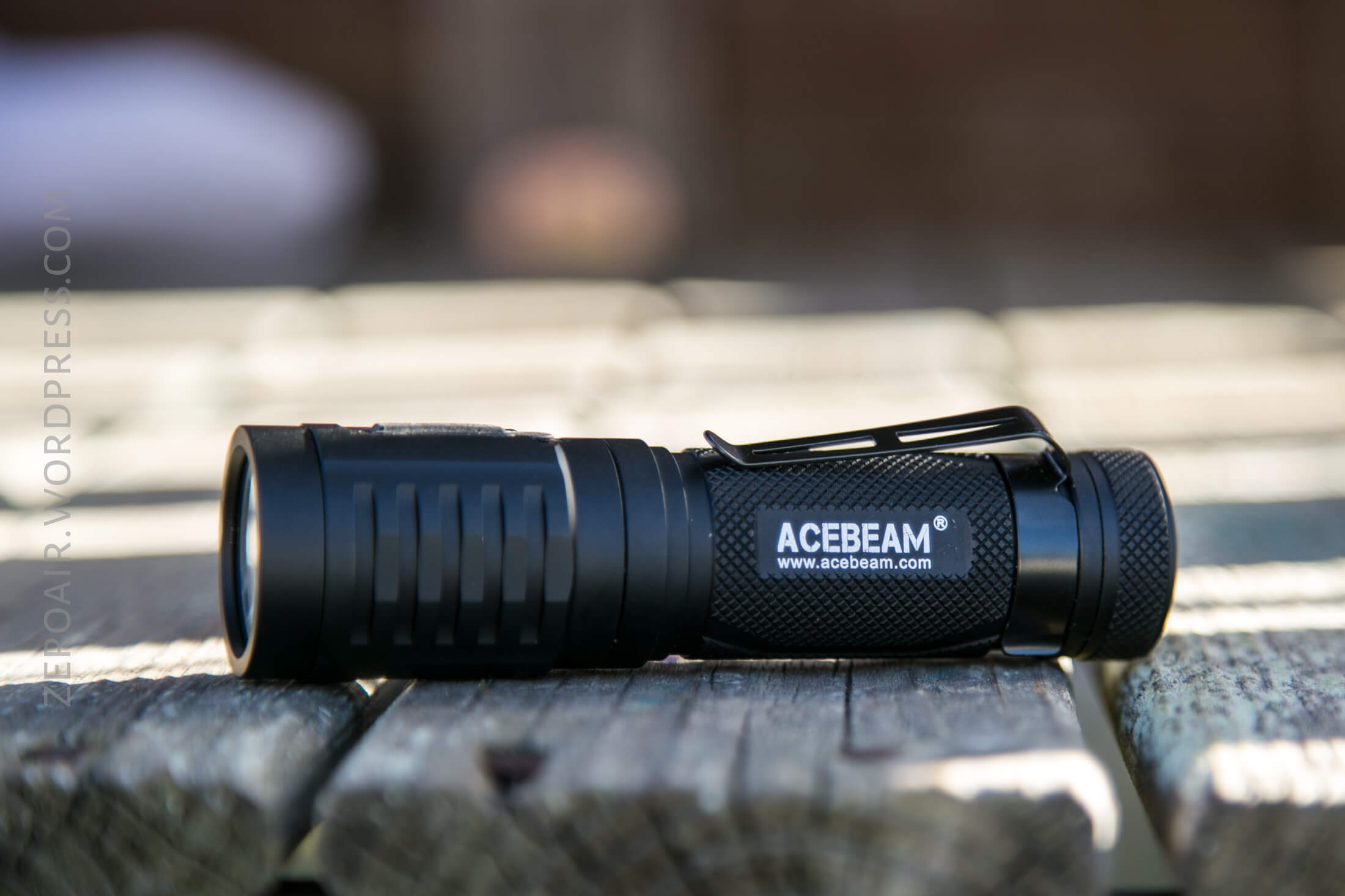 zeroair_reviews_acebeam_ec65_21700_nichia_22.jpg