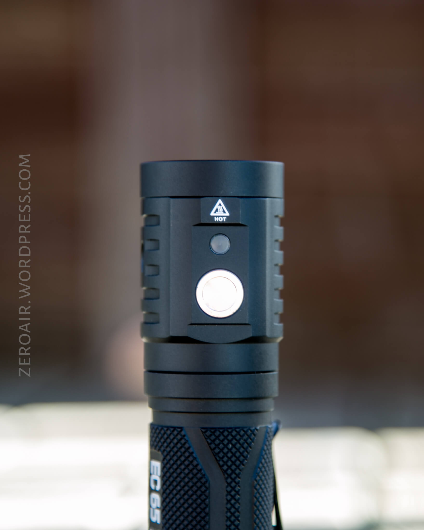 zeroair_reviews_acebeam_ec65_21700_nichia_27.jpg