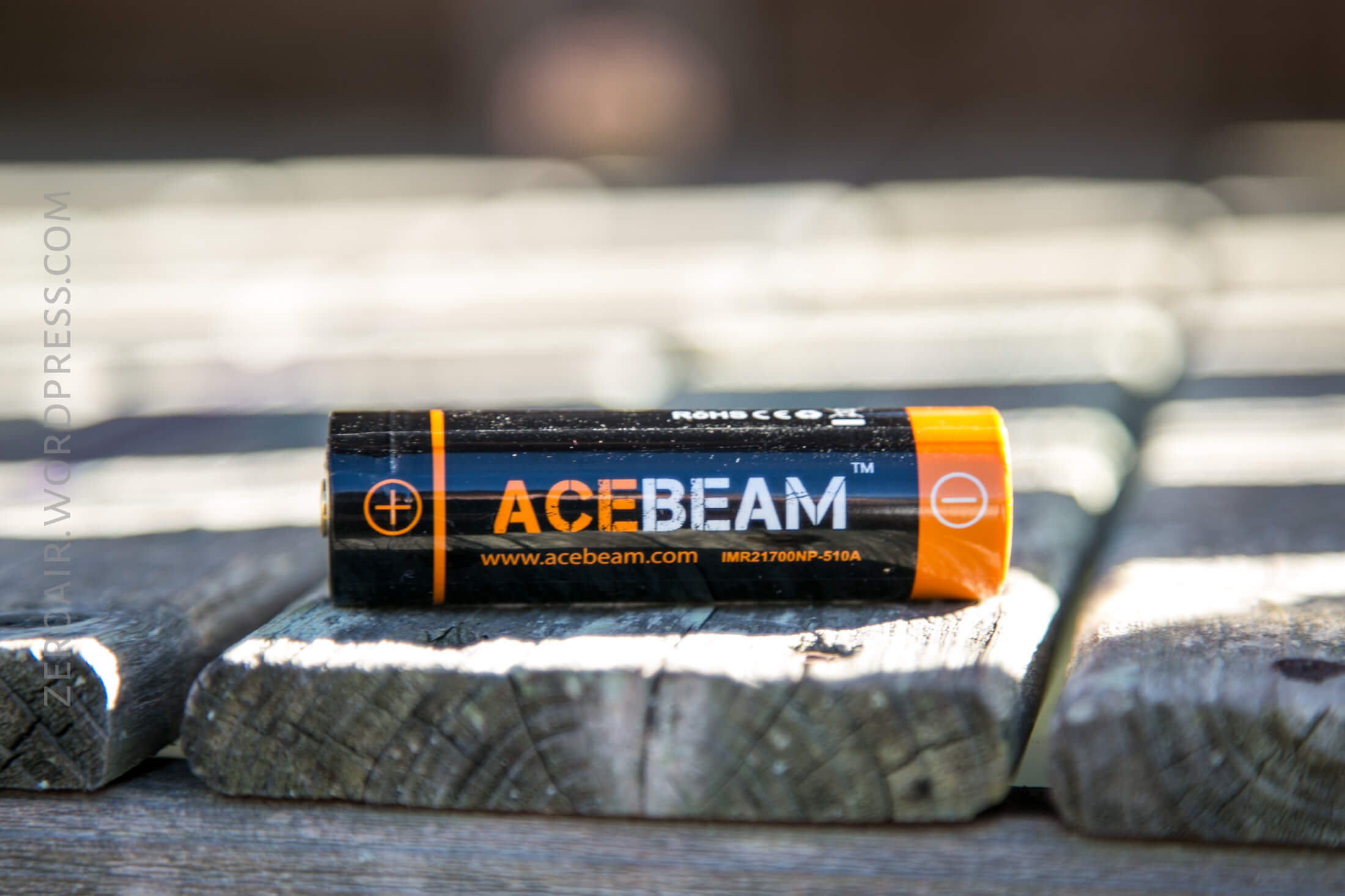 zeroair_reviews_acebeam_ec65_21700_nichia_37.jpg