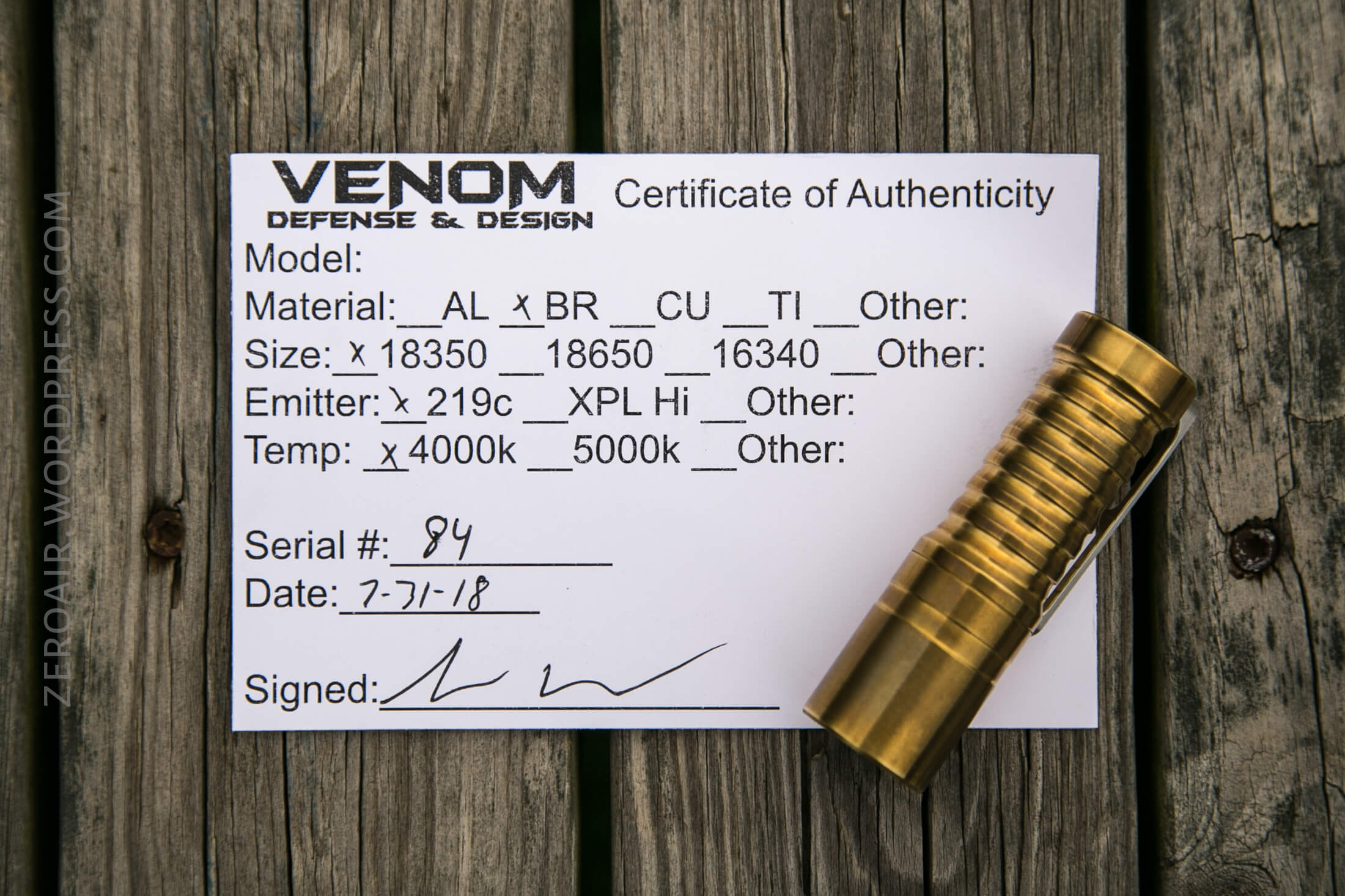 zeroair_reviews_venom_orion_brass_nichia_06.jpg