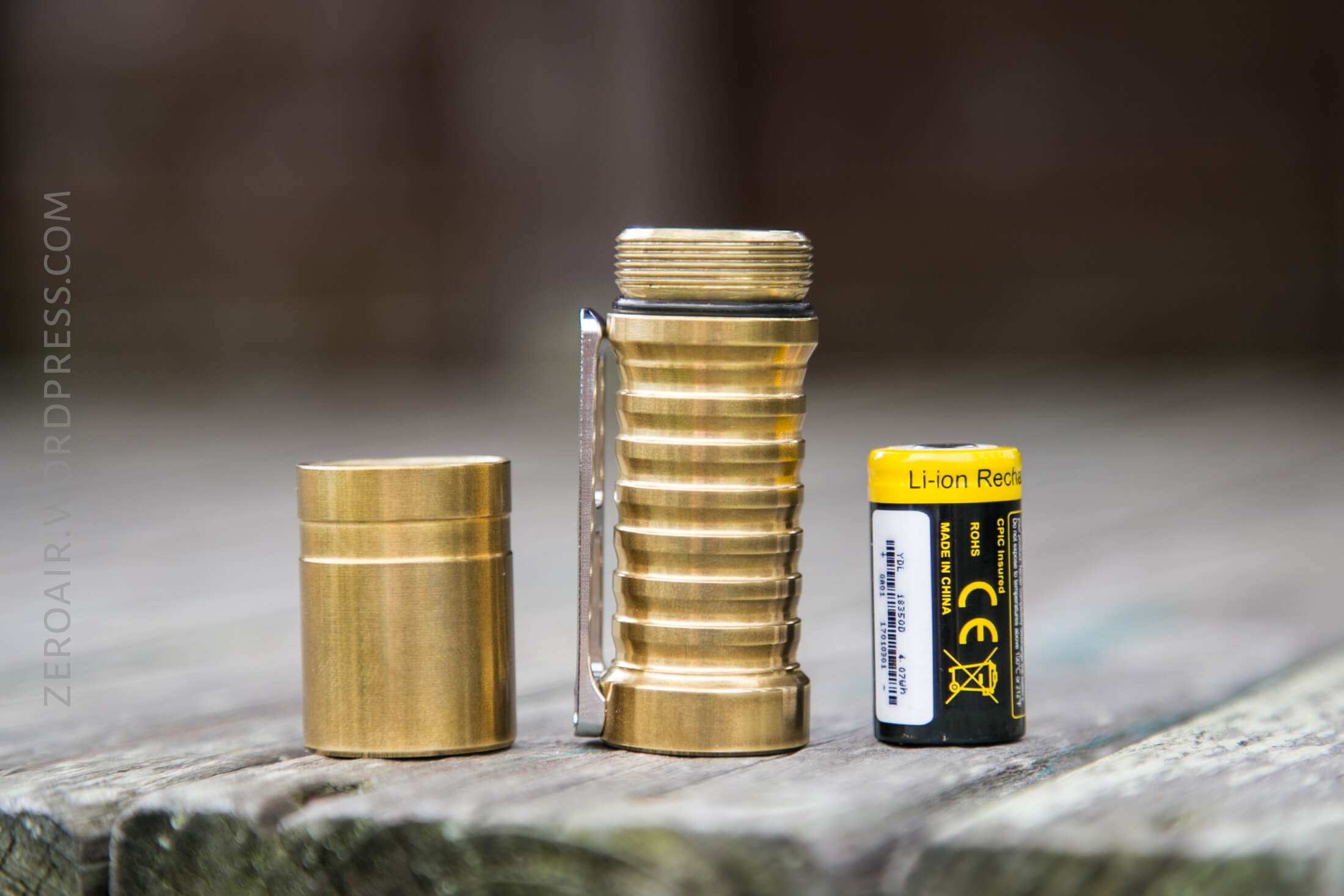 zeroair_reviews_venom_orion_brass_nichia_21.jpg
