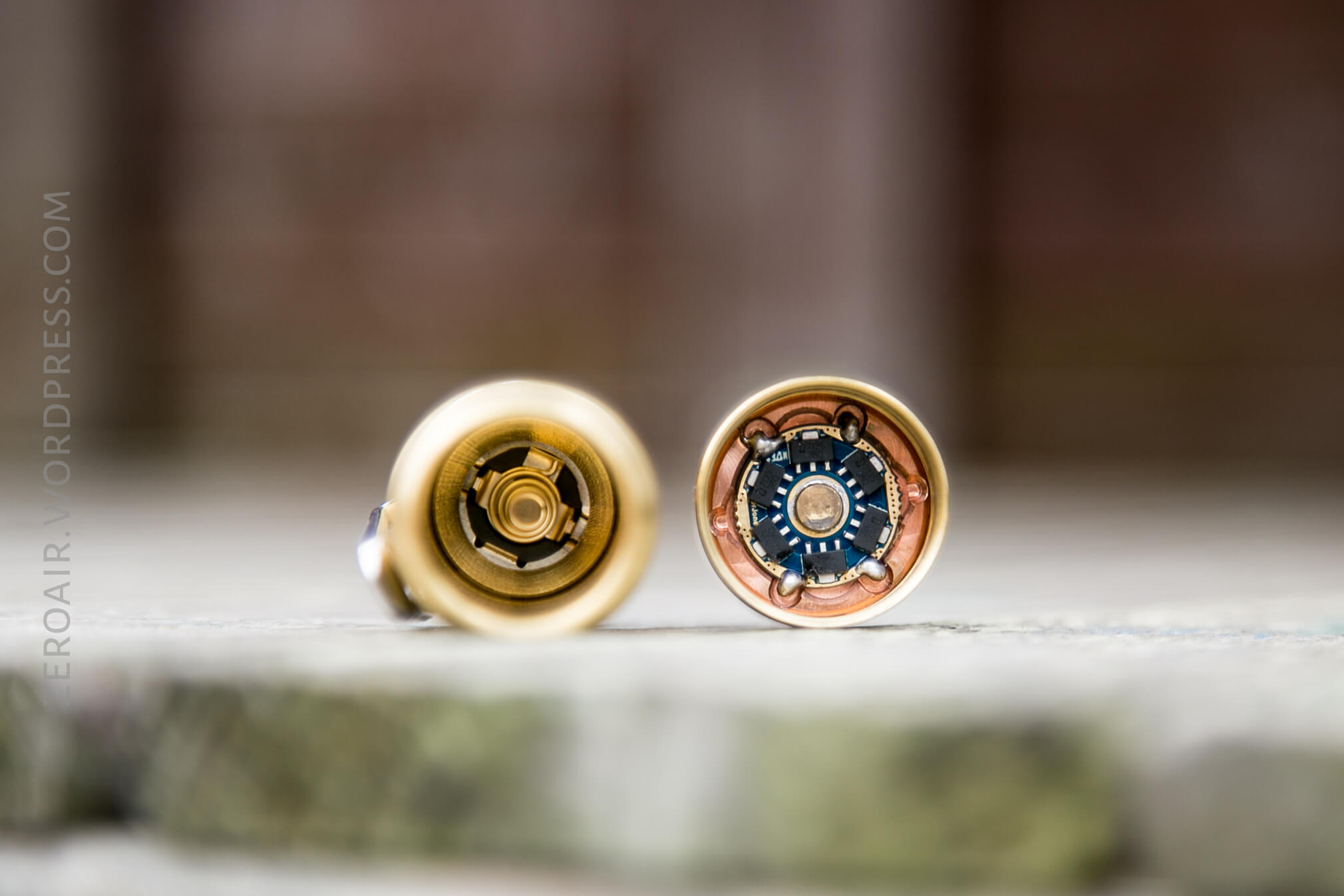 zeroair_reviews_venom_orion_brass_nichia_22.jpg
