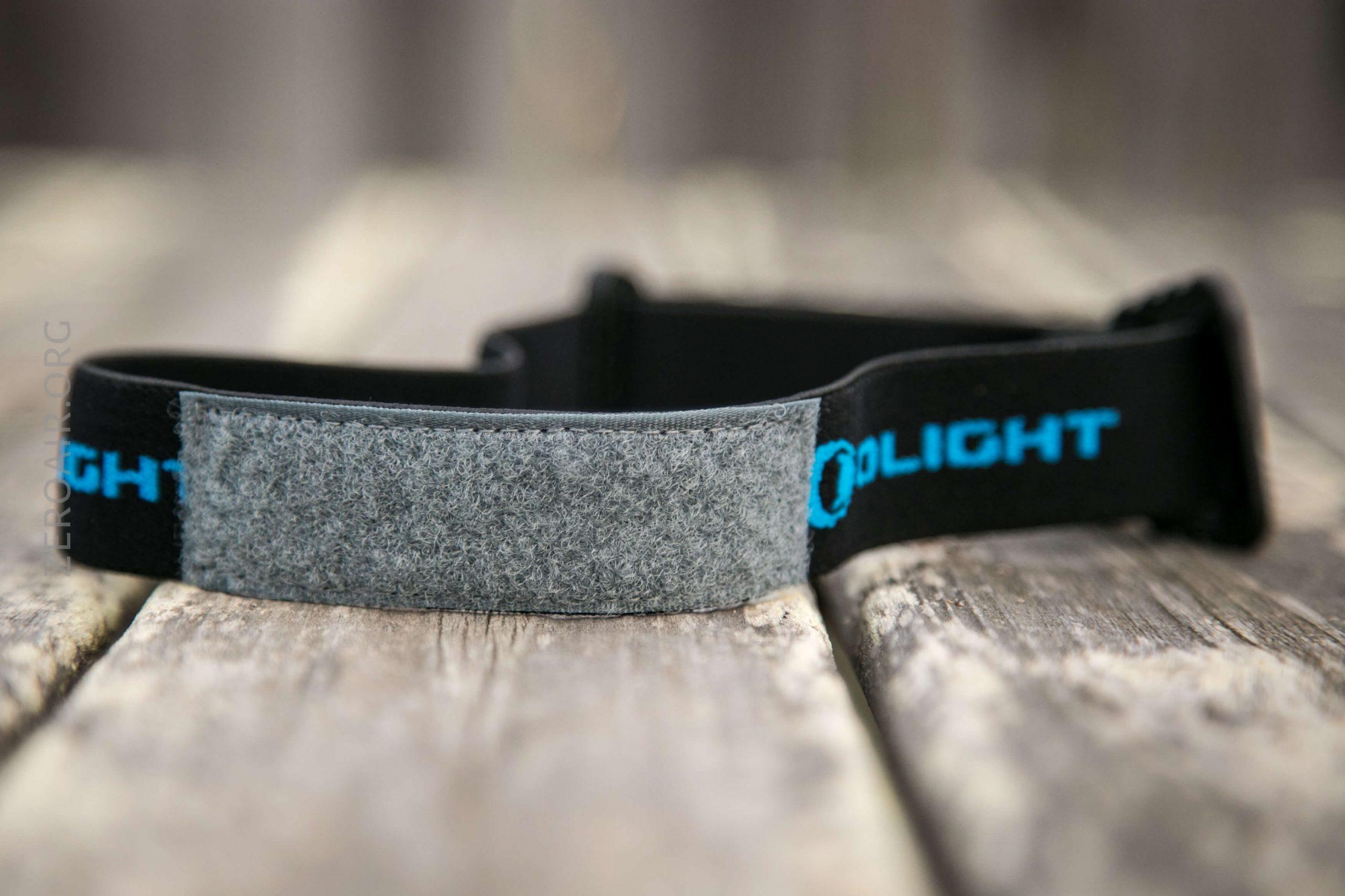 Olight Perun Mini Kit Headlight