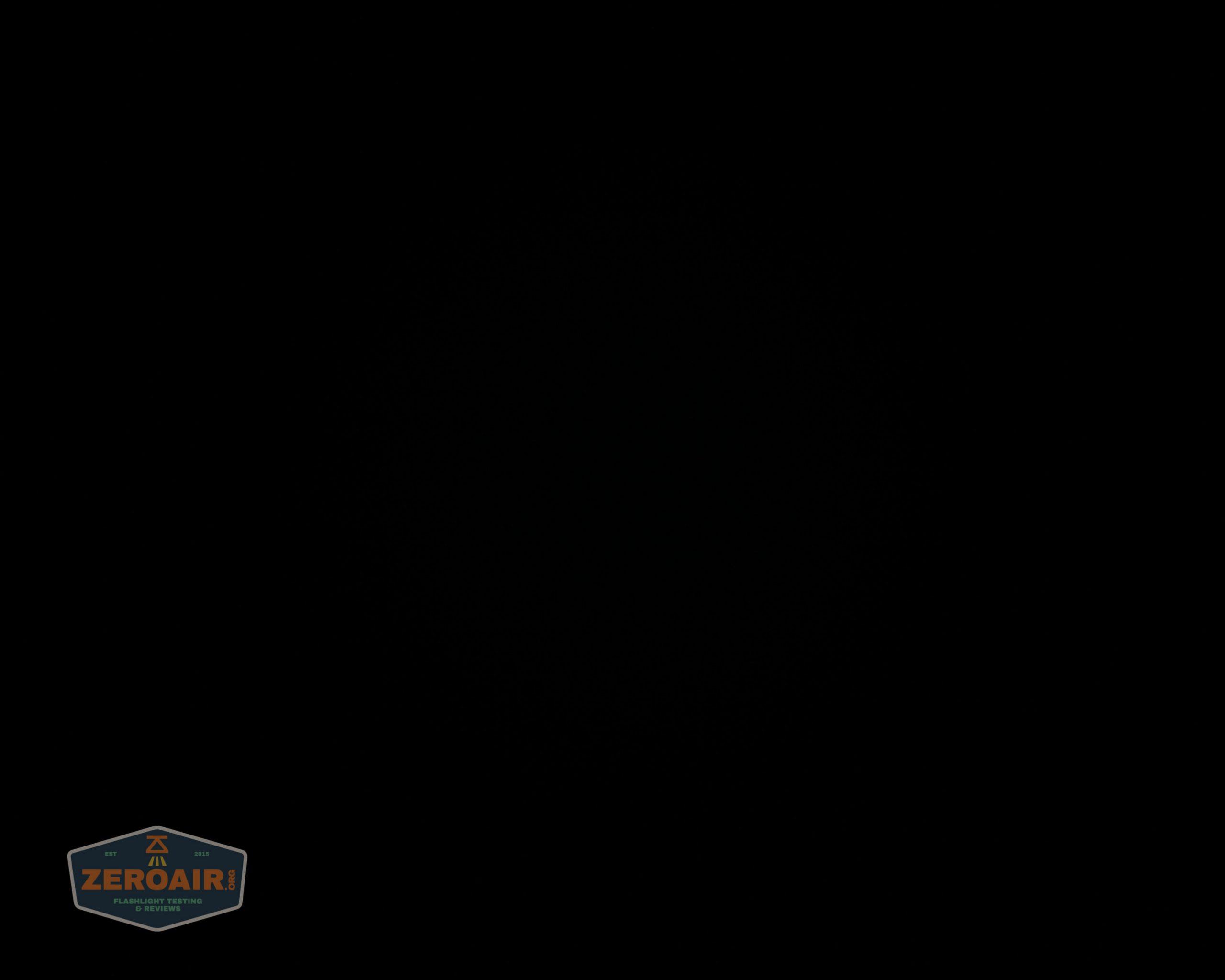 klarus g25 21700 cree xhp70.2 flashlight beamshot ceilinglowest