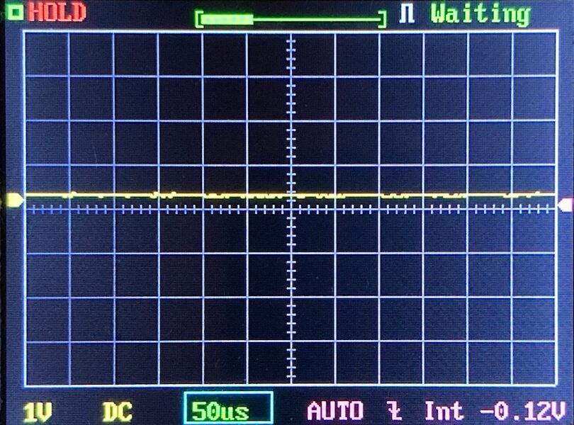 klarus g25 21700 cree xhp70.2 flashlight pwm ultralow