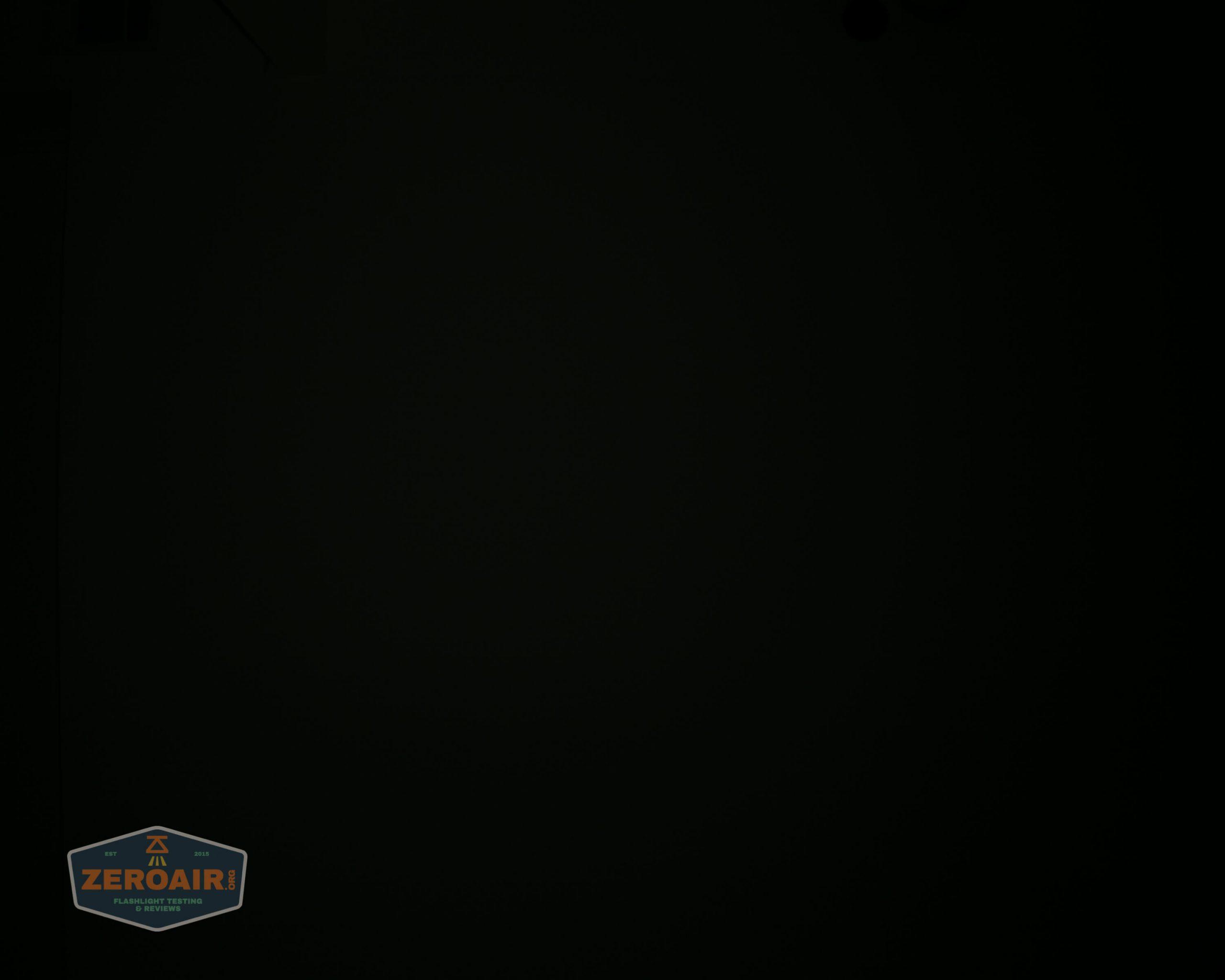 olight olantern lantern beamshots ceiling