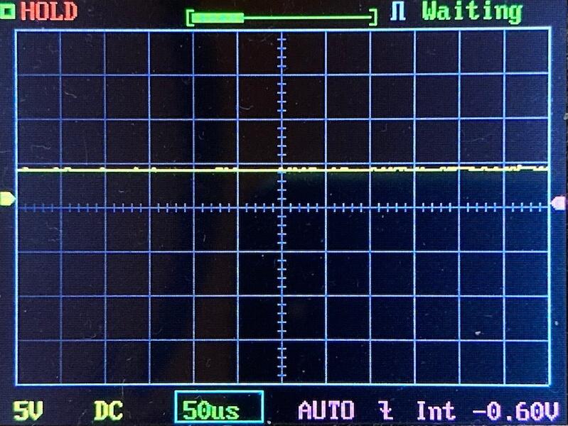 thrunite tt20 the outsider red 21700 flashlight pwm 4