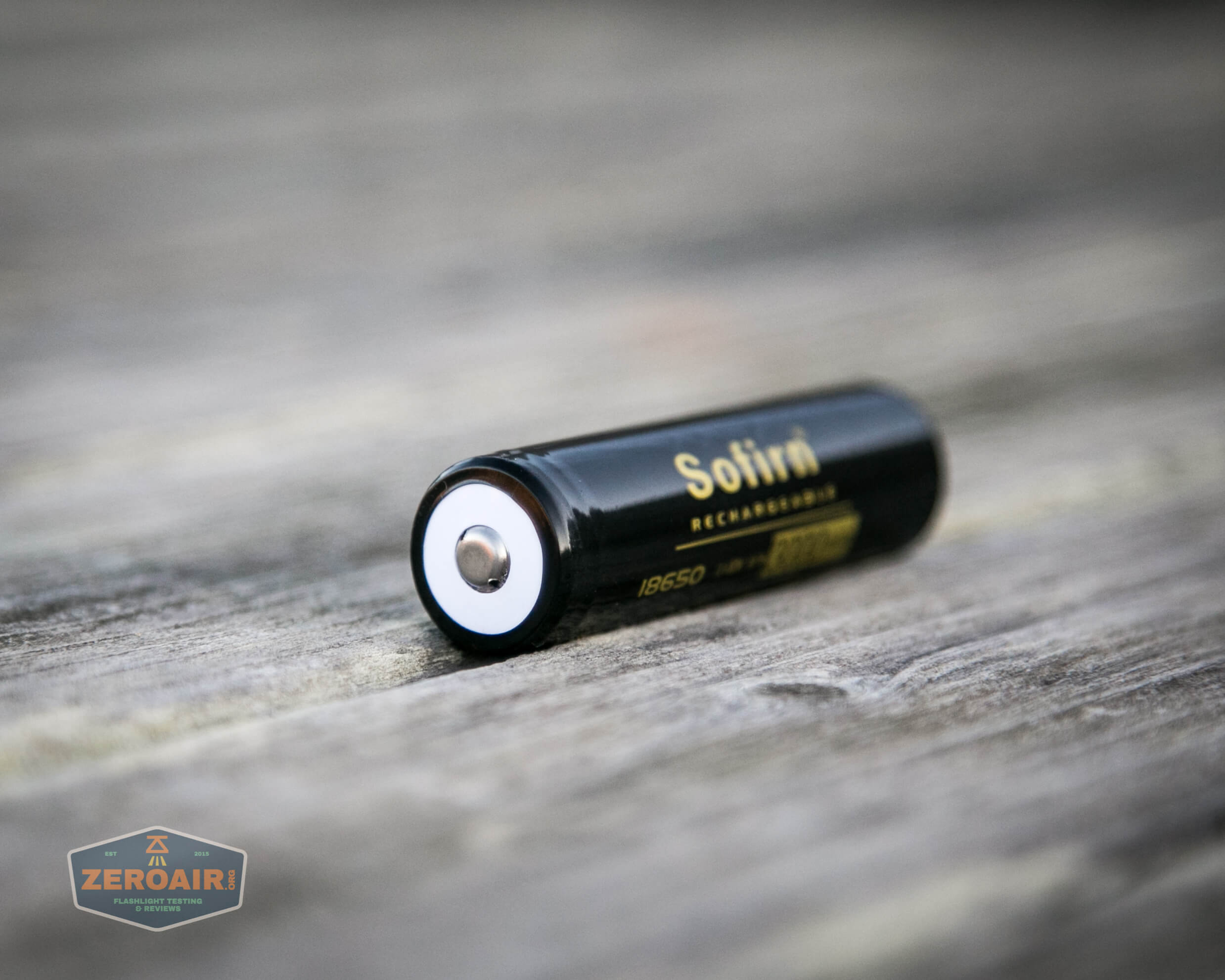 sofirn sc31 pro Andúril 18650 flashlight 3000mah 18650