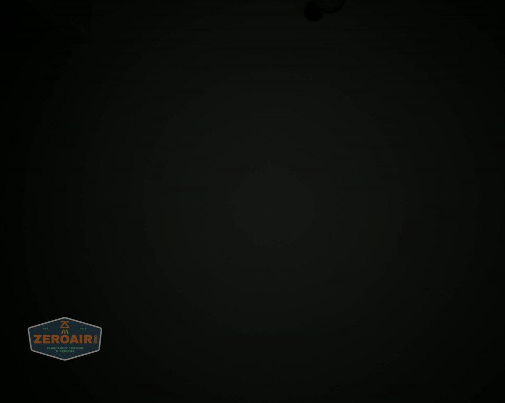 wurkkos hd20 21700 headlamp beamshot ceiling flood 3