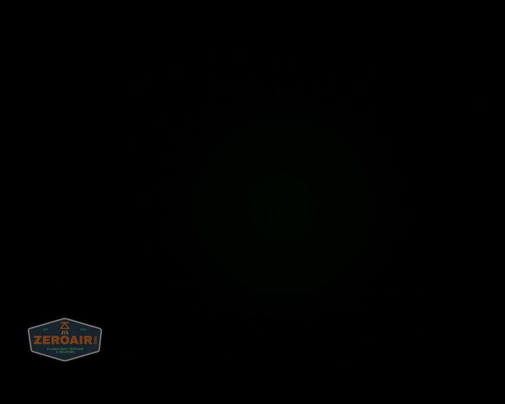 wurkkos hd20 21700 headlamp beamshot ceiling both 1