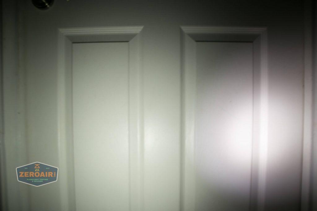 wurkkos hd20 21700 headlamp beamshot door flood 3