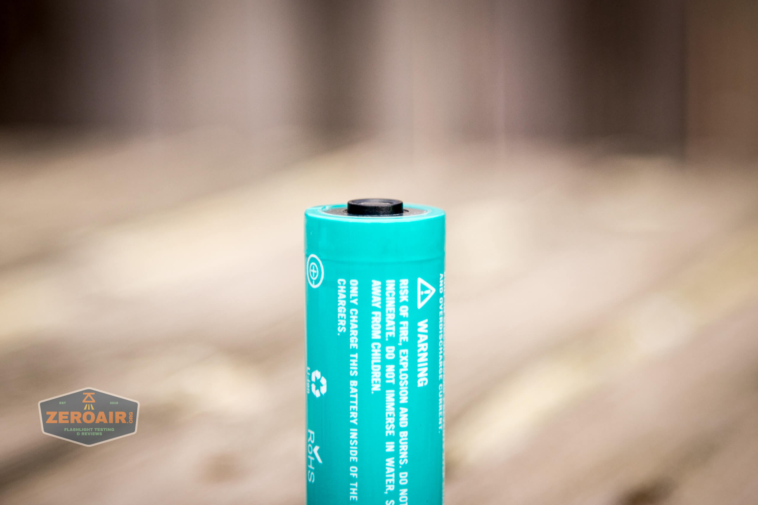 olight freyr rgb flashlight 21700 cell shrouded contact