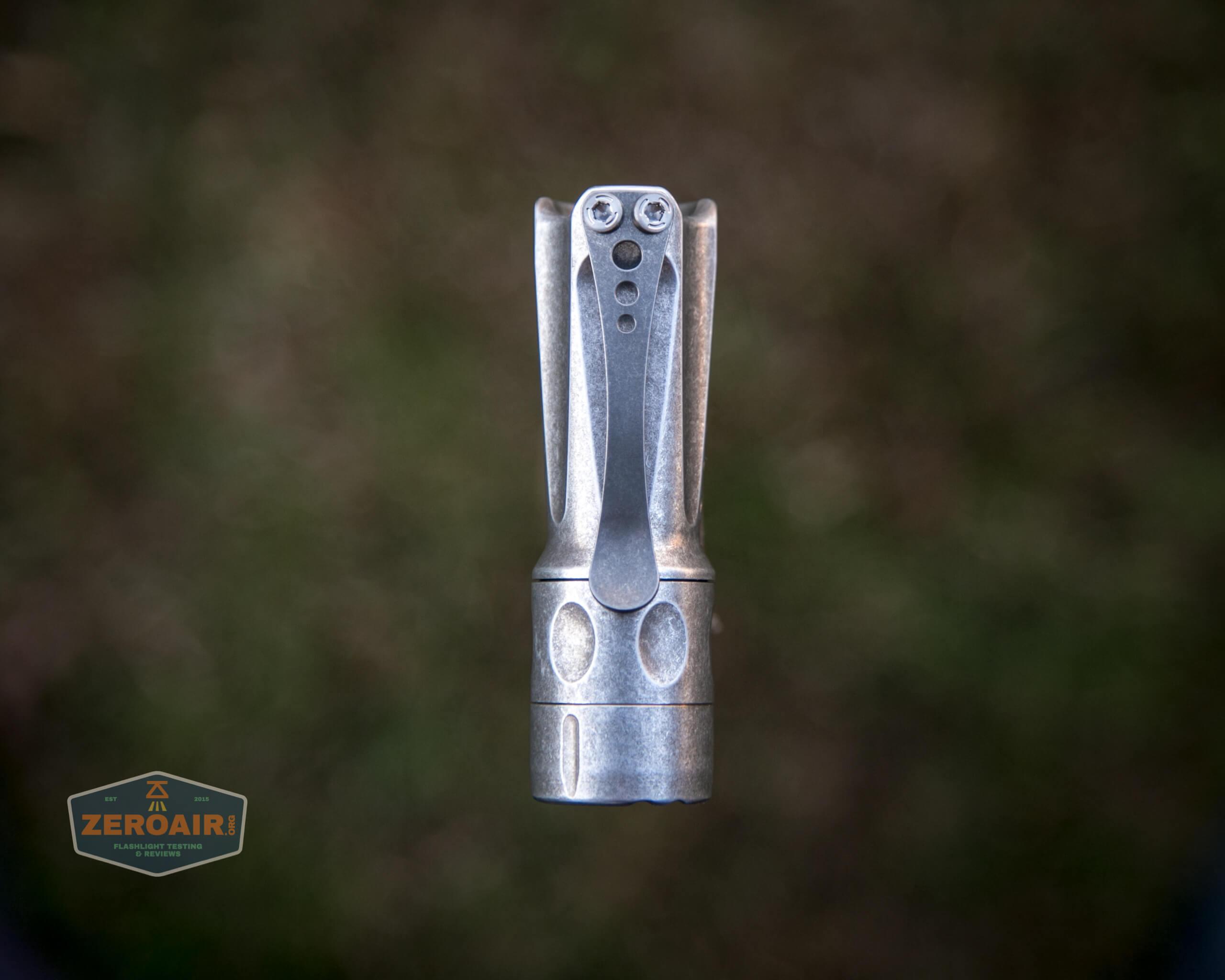 zeroair reviews 2020 top posts torchlab boss ft 35 aluminum