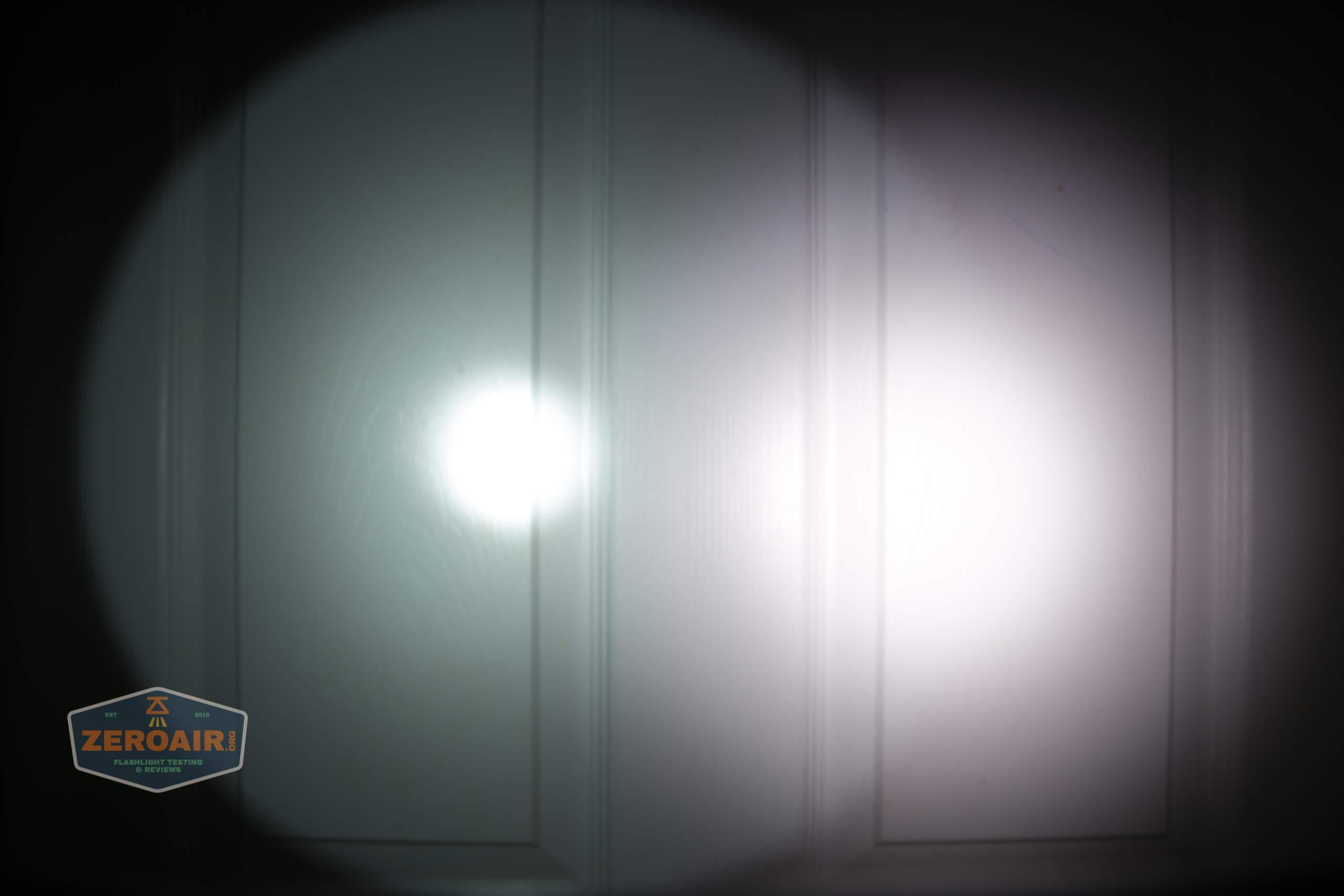 cyansky h5 white beamshot door 1