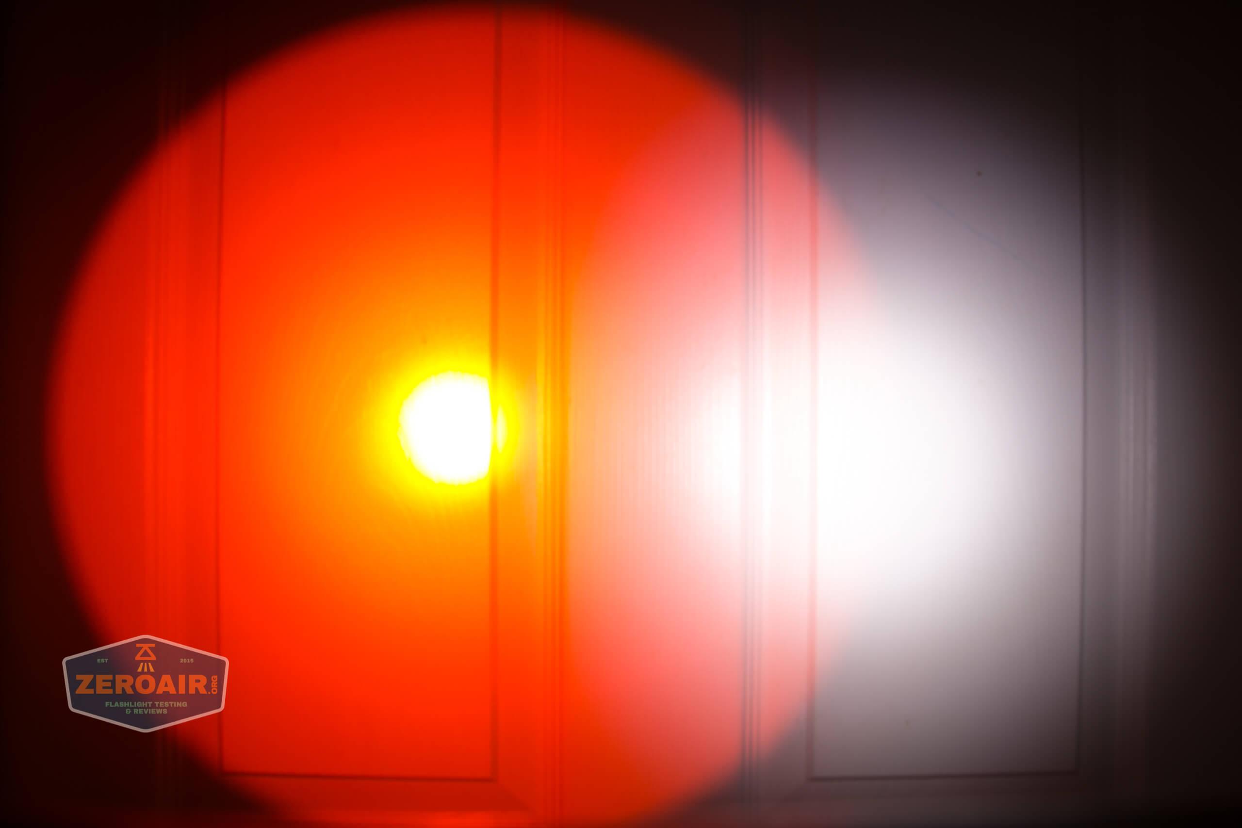 cyansky h5 red beamshot door 3