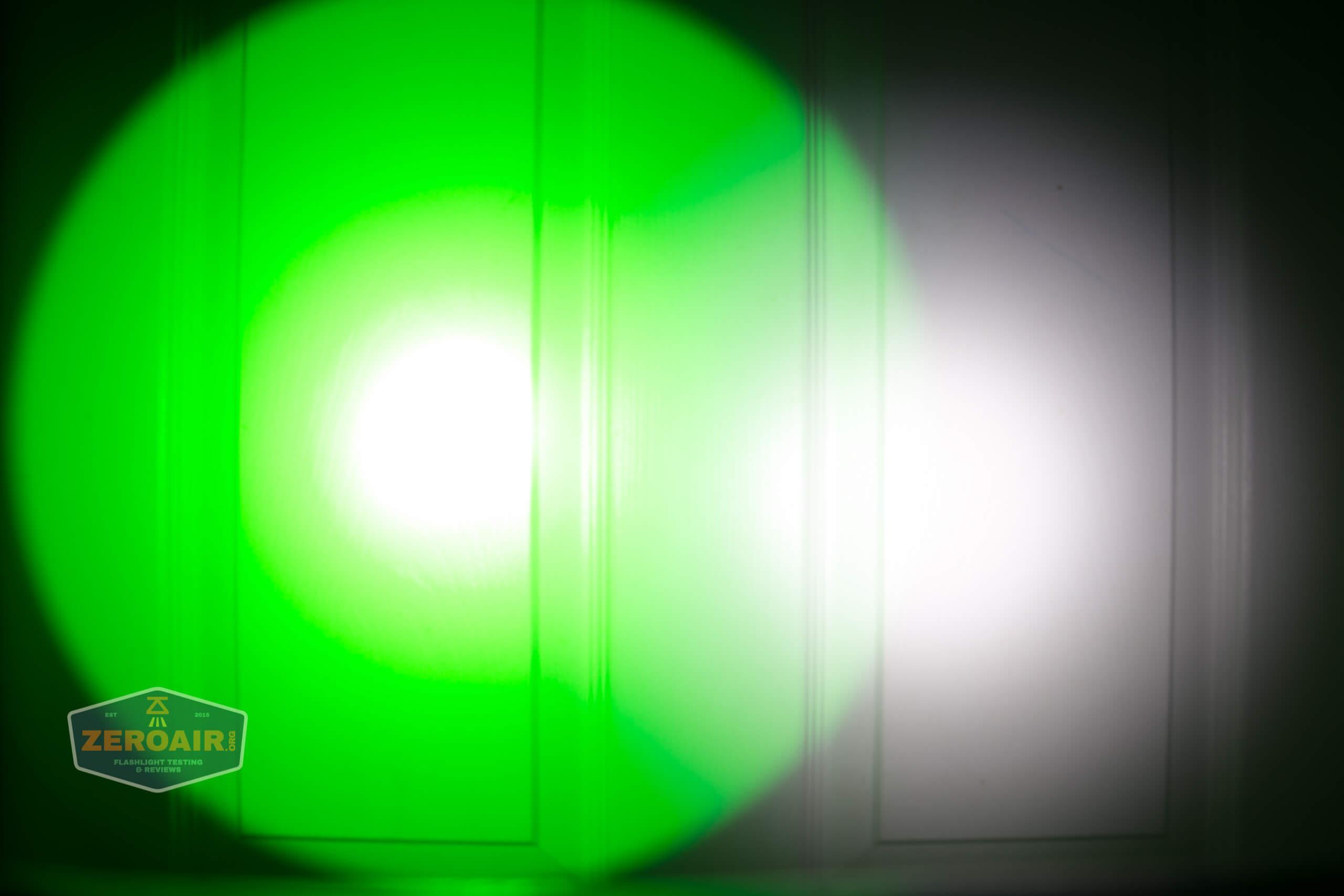 cyansky h5 green beamshot door 3