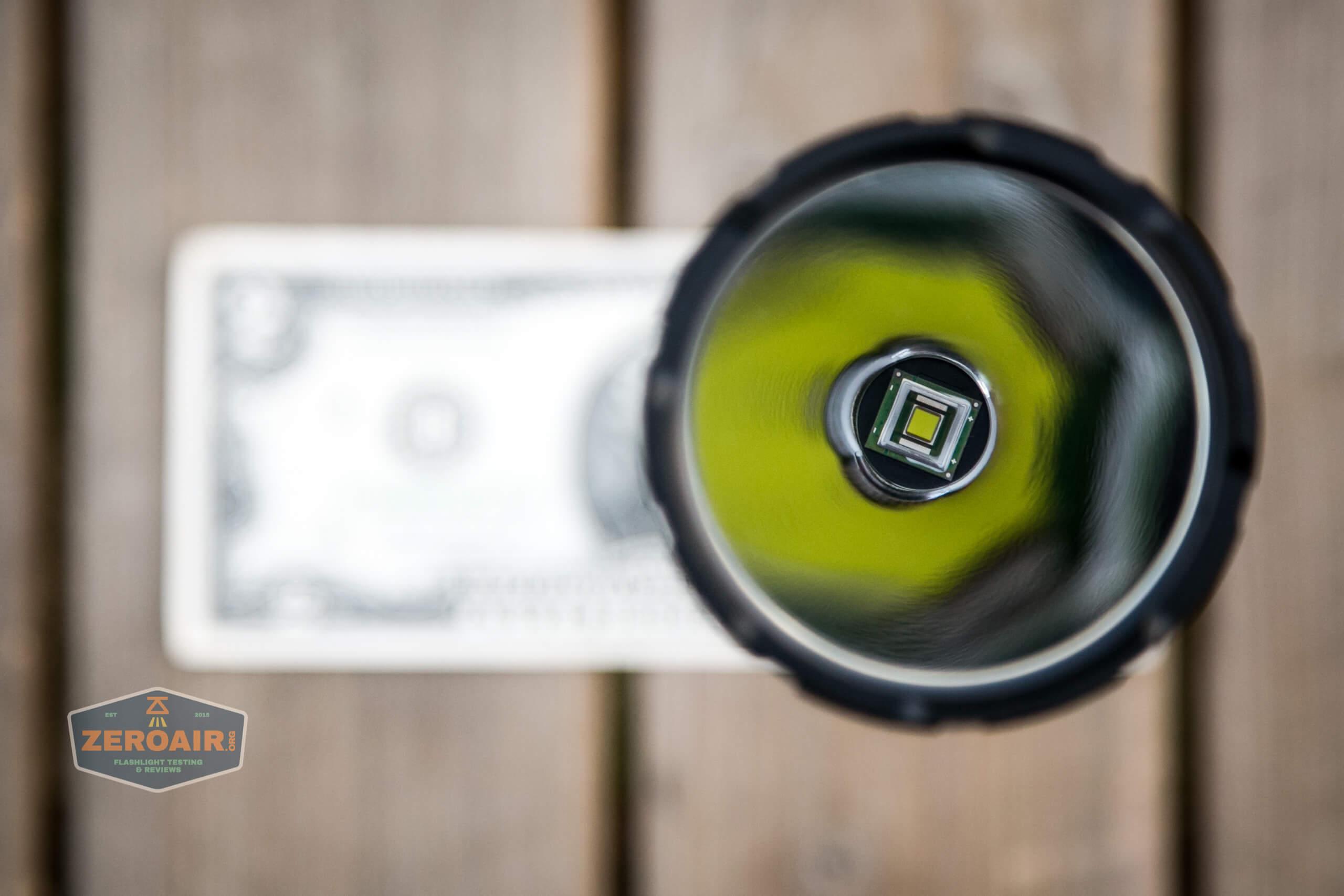 imalent ut90 on two dollar bill