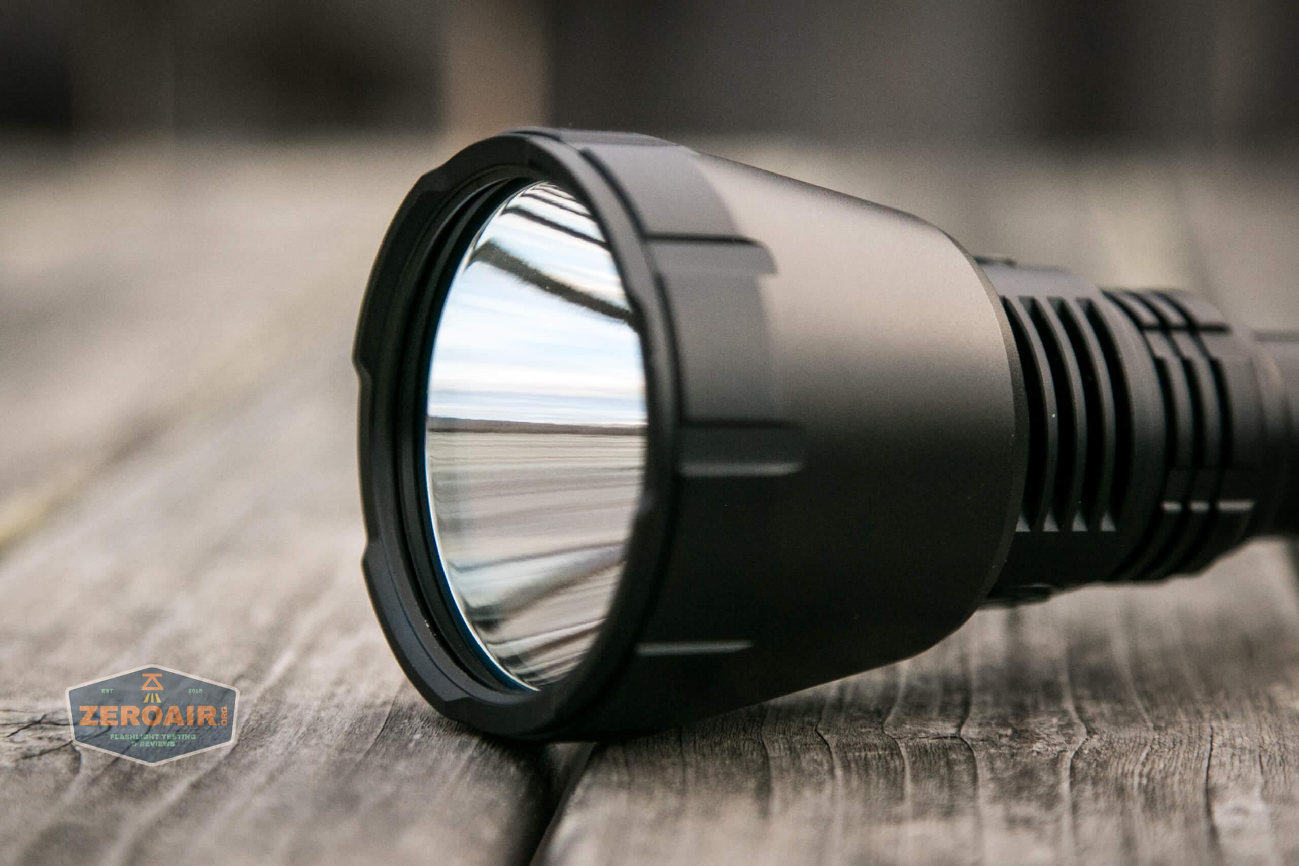 imalent ut90 reflector