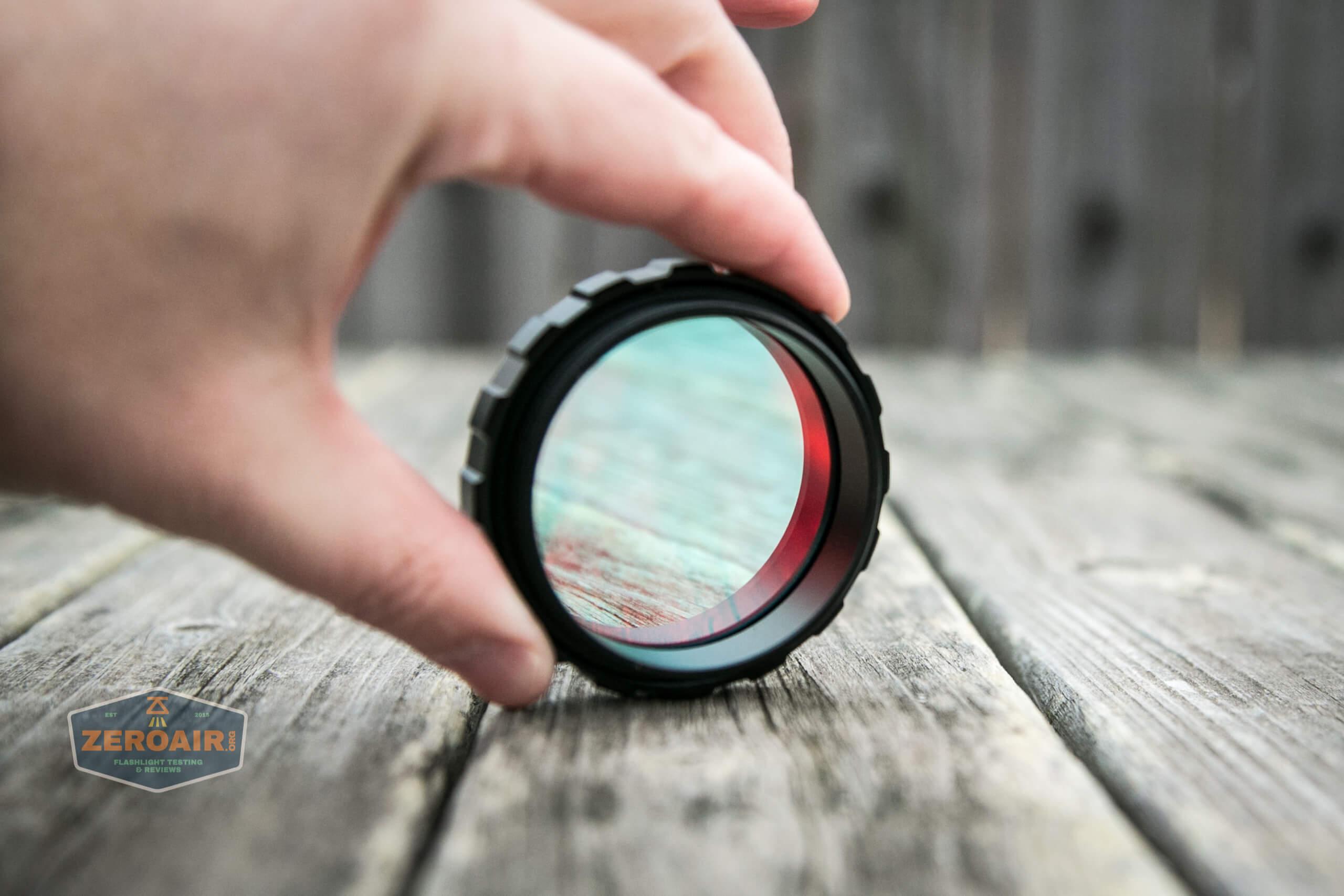 imalent ut90 lens filter