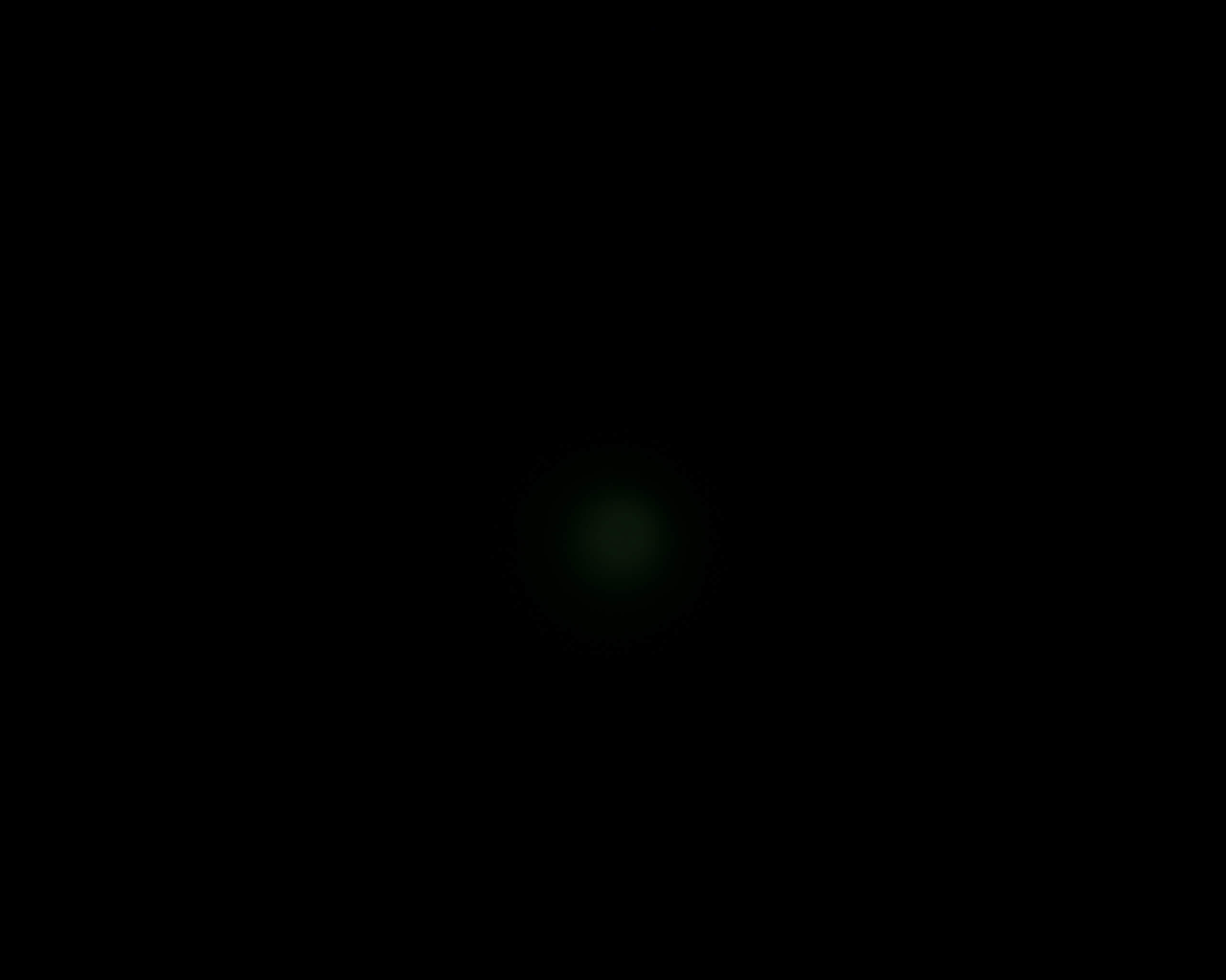 sofirn sp31uv ultraviolet 18650 flashlight beamshots ceiling high