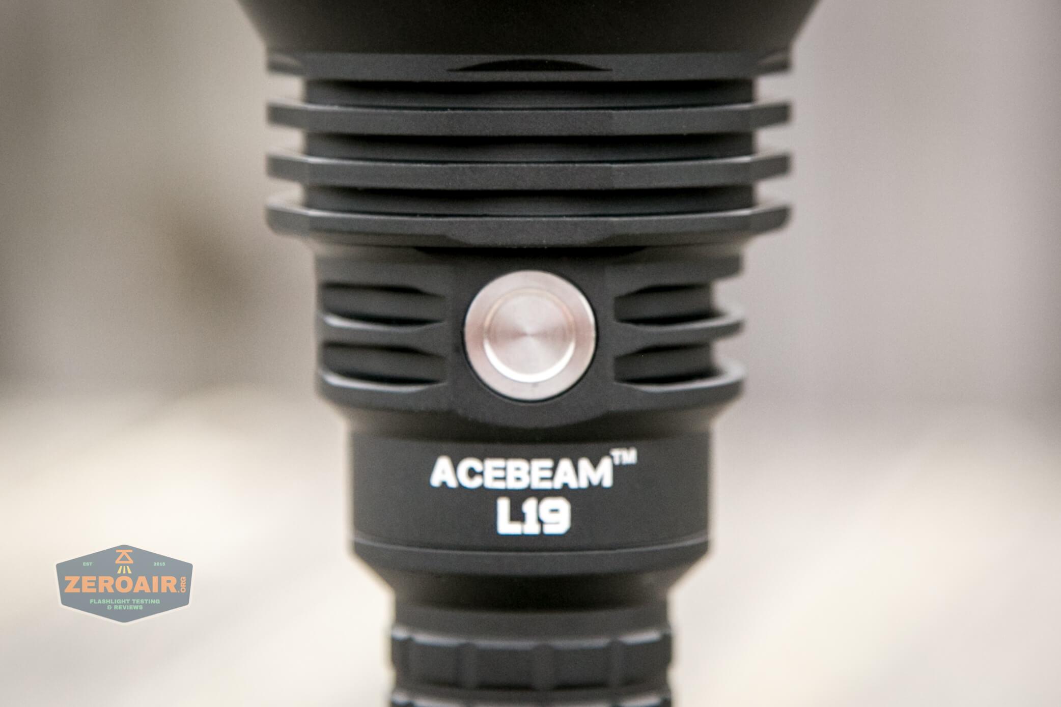 acebeam l19 e-switch