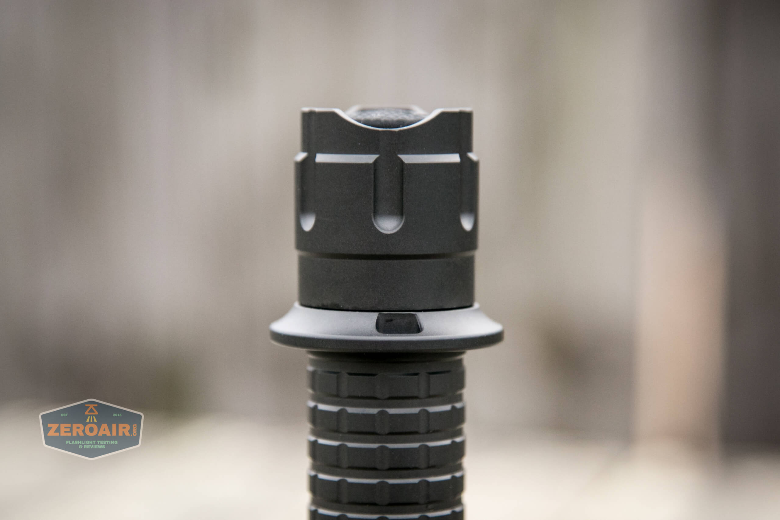 acebeam l19 tactical ring and lanyard hole