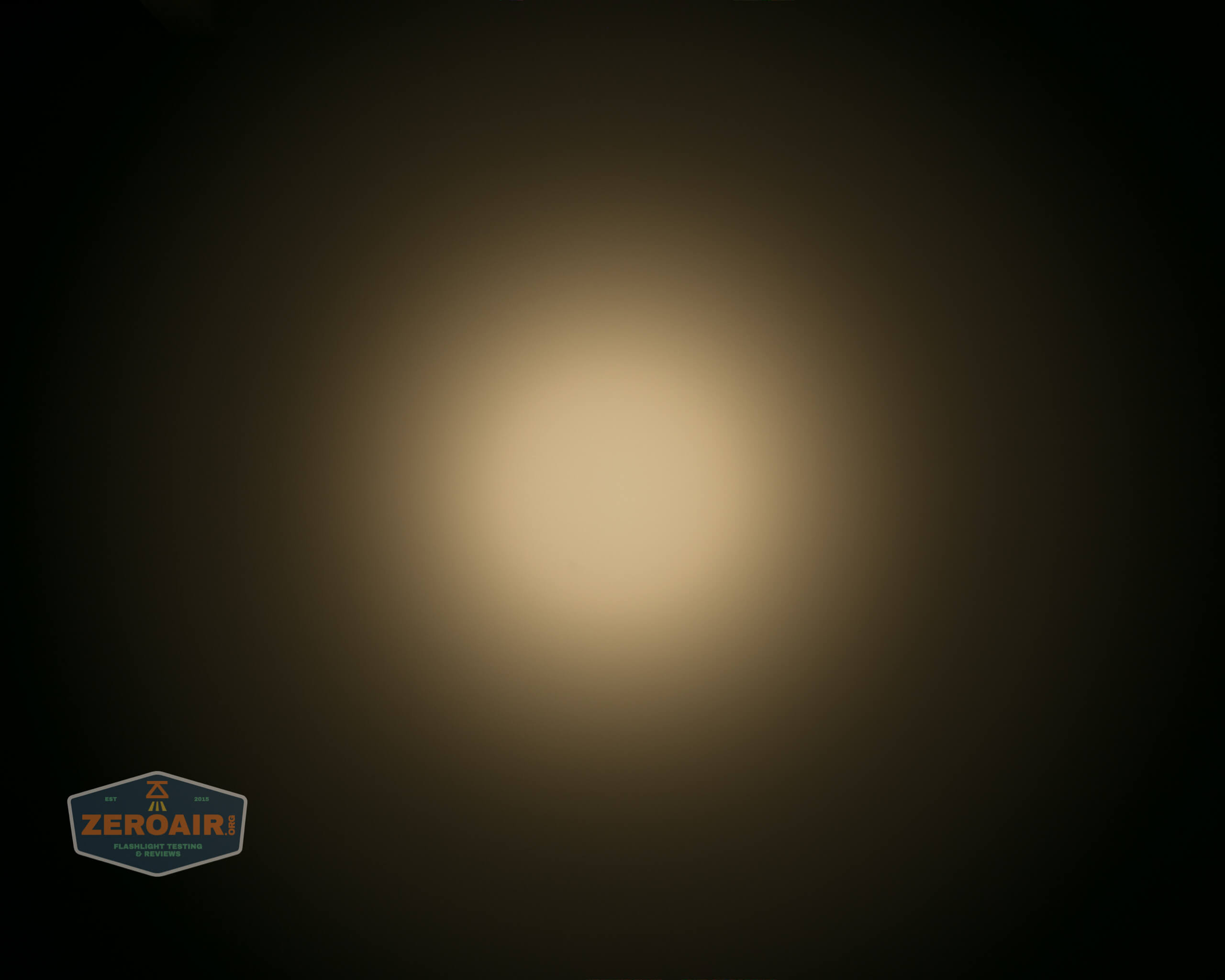 convoy t2 updated 14500/AA flashlight beamshot 14500 ceiling 3