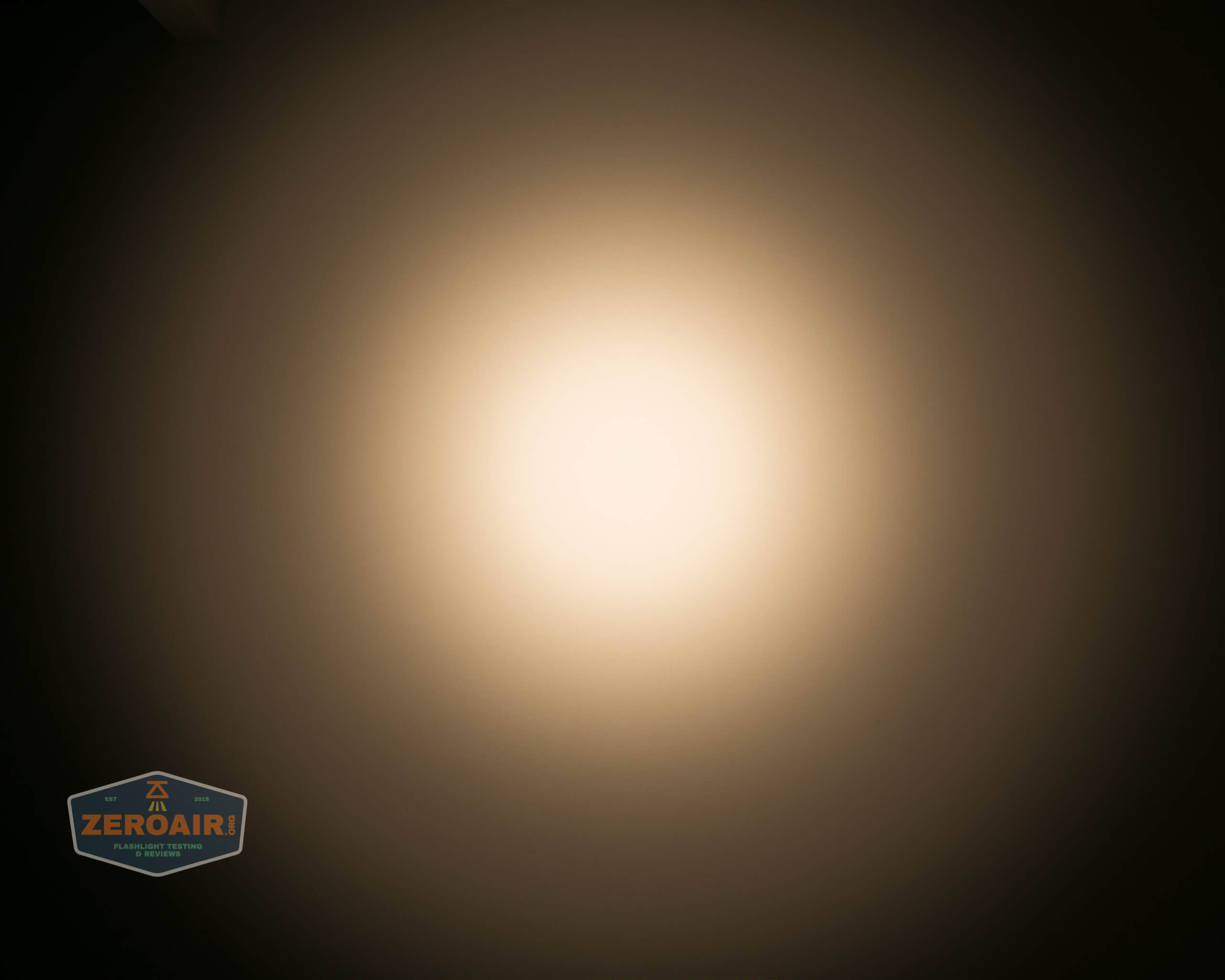 convoy t2 updated 14500/AA flashlight beamshot 14500 ceiling 4