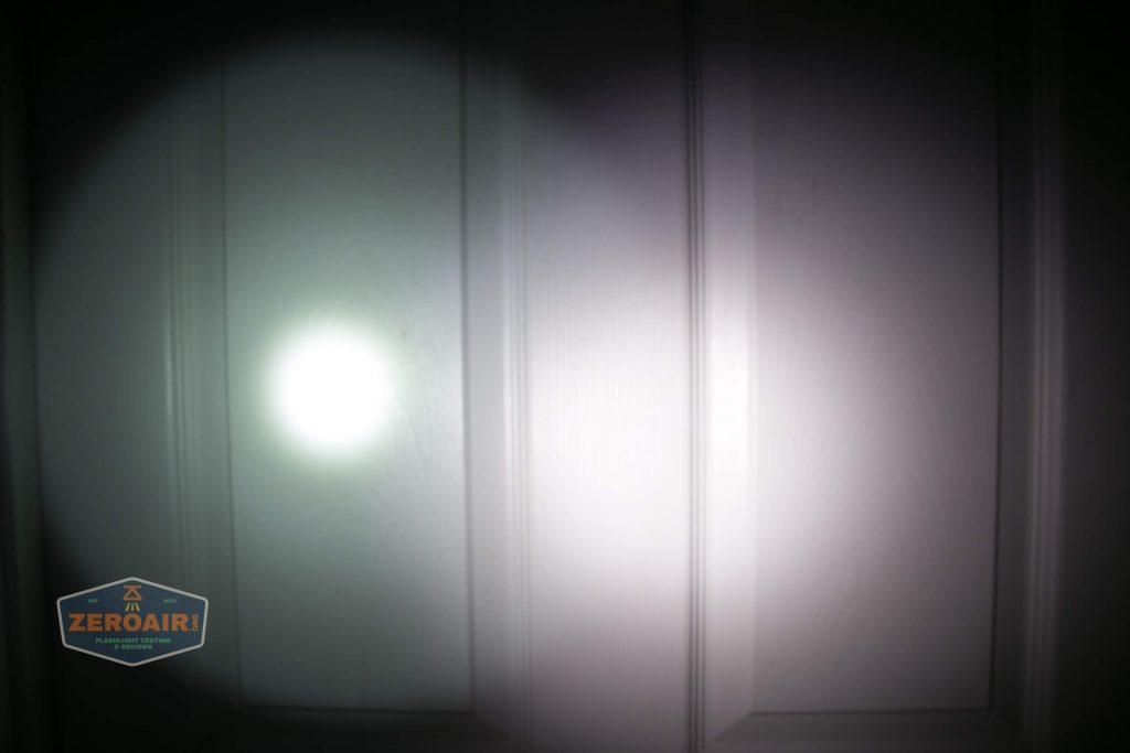 cyansky h3 beamshot door white 1