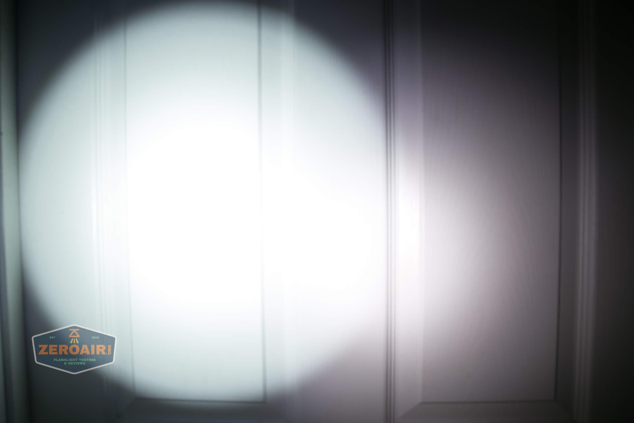 cyansky h3 beamshot door white 2