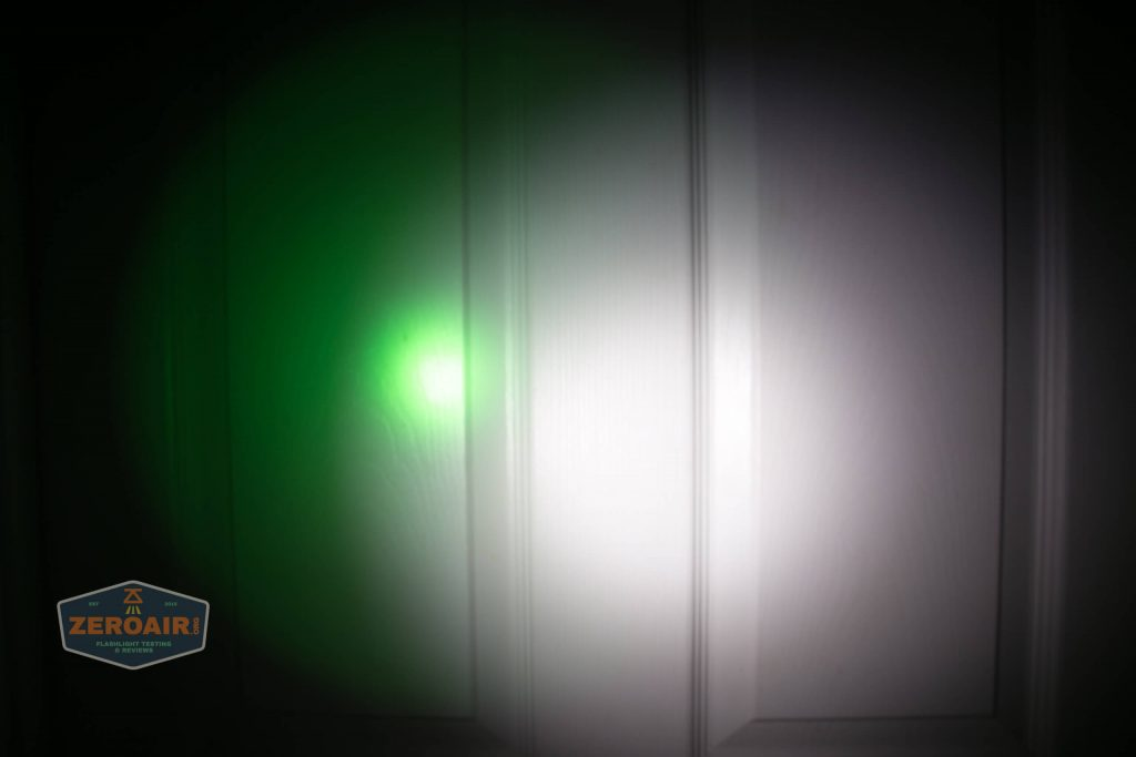 cyansky h3 beamshot door green 1