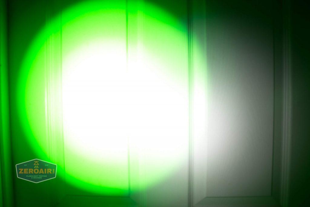 cyansky h3 beamshot door green 4