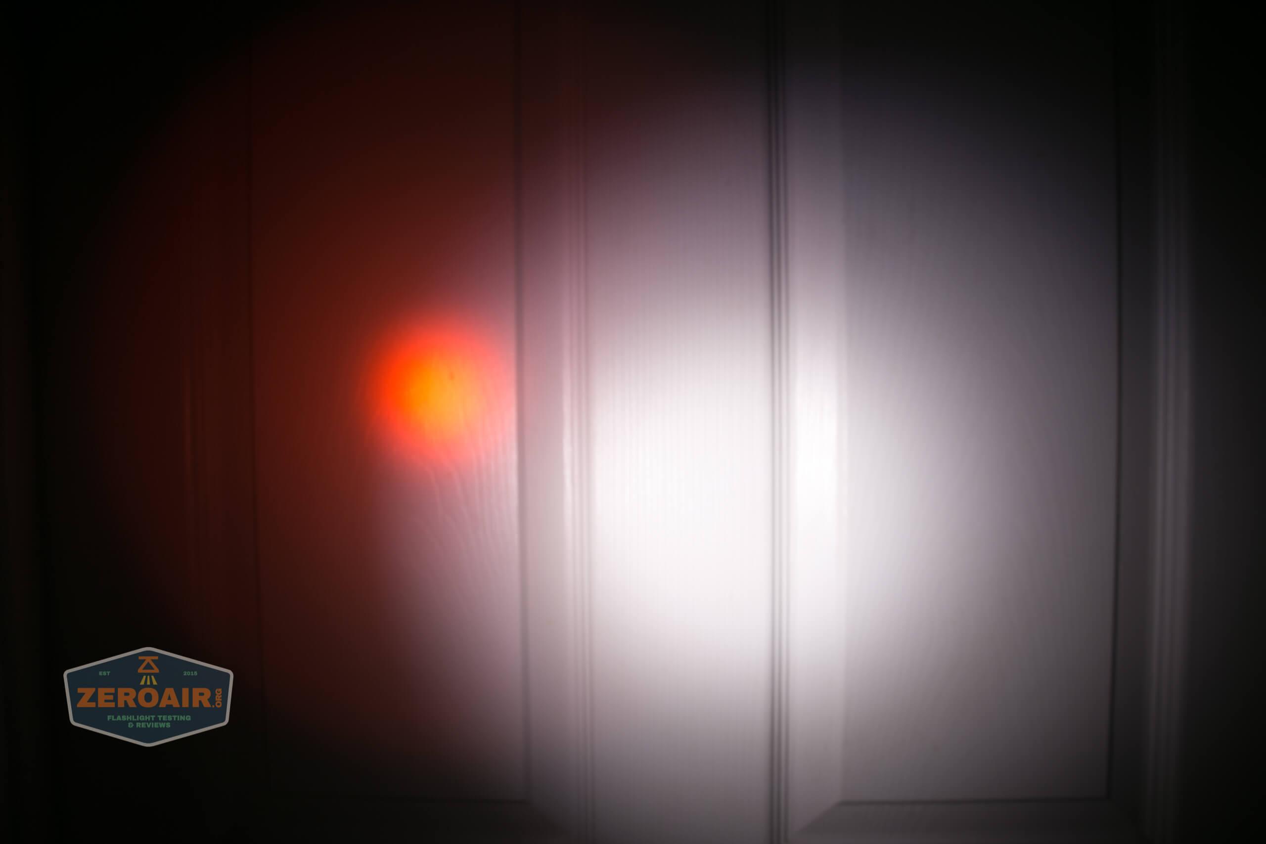cyansky h3 beamshot door red 1