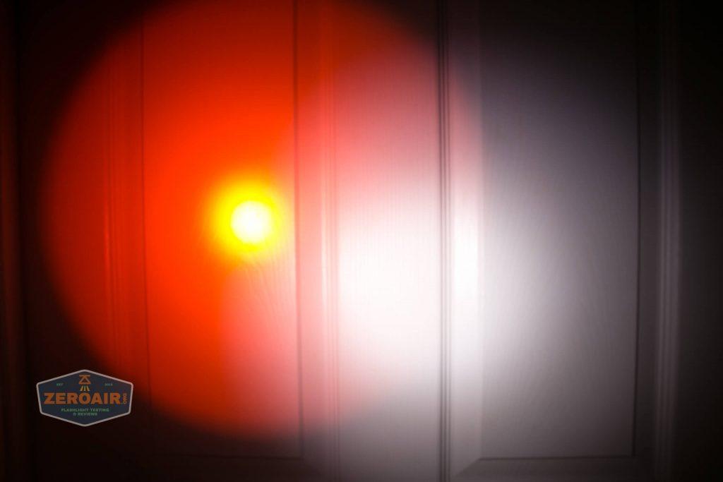 cyansky h3 beamshot door red 2