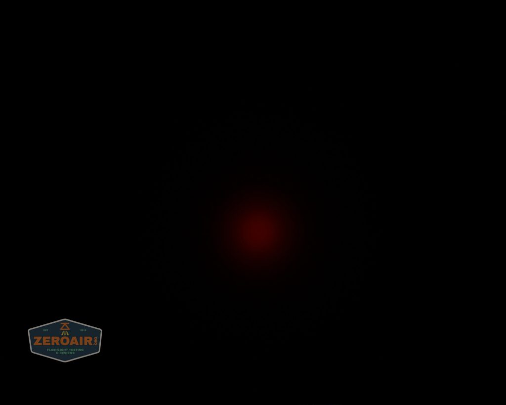 cyansky h3 beamshot ceiling red 1