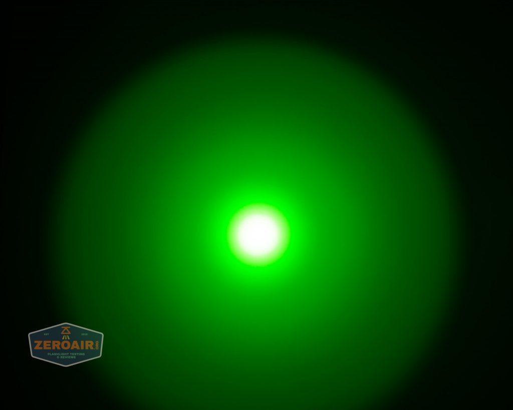cyansky h3 beamshot ceiling green 4