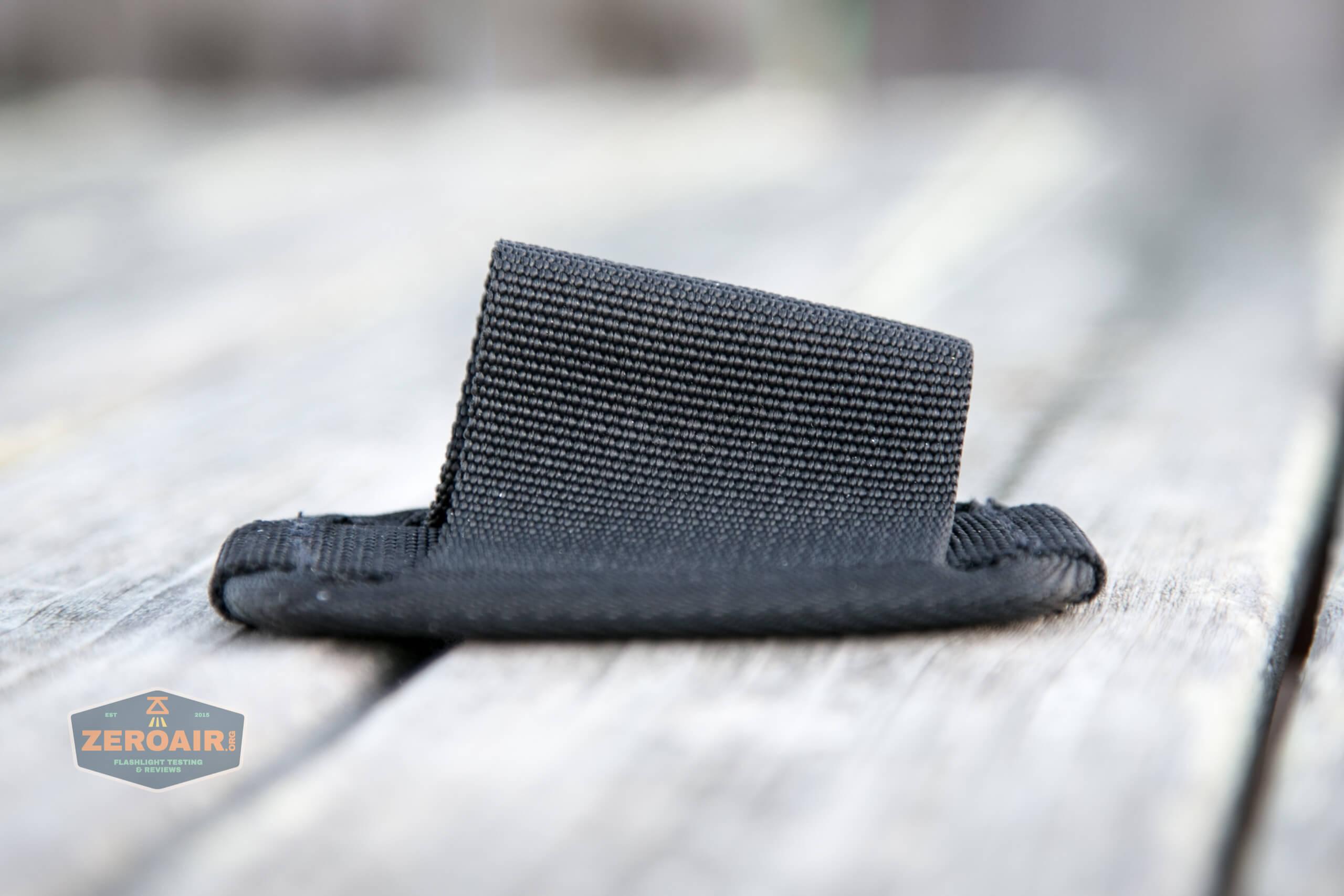 cyansky h3 nylon pouch