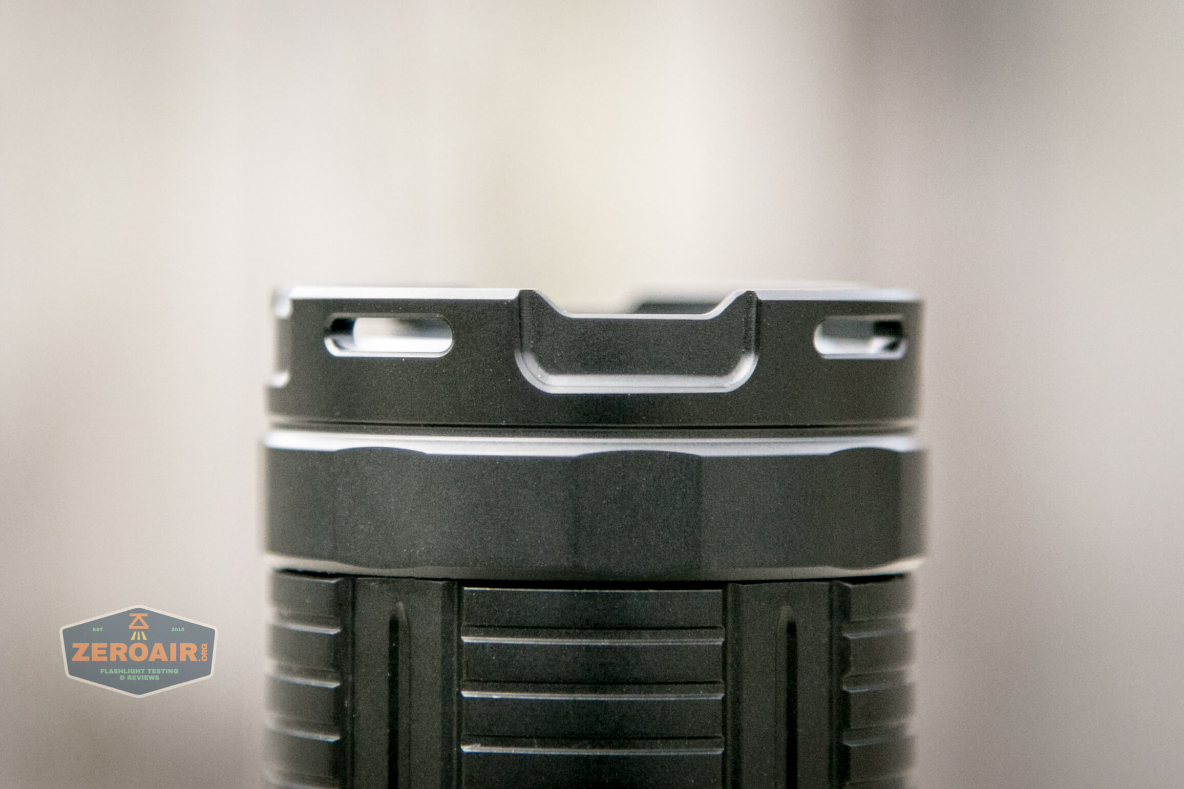 fenix lr40r tailcap lanyard holes
